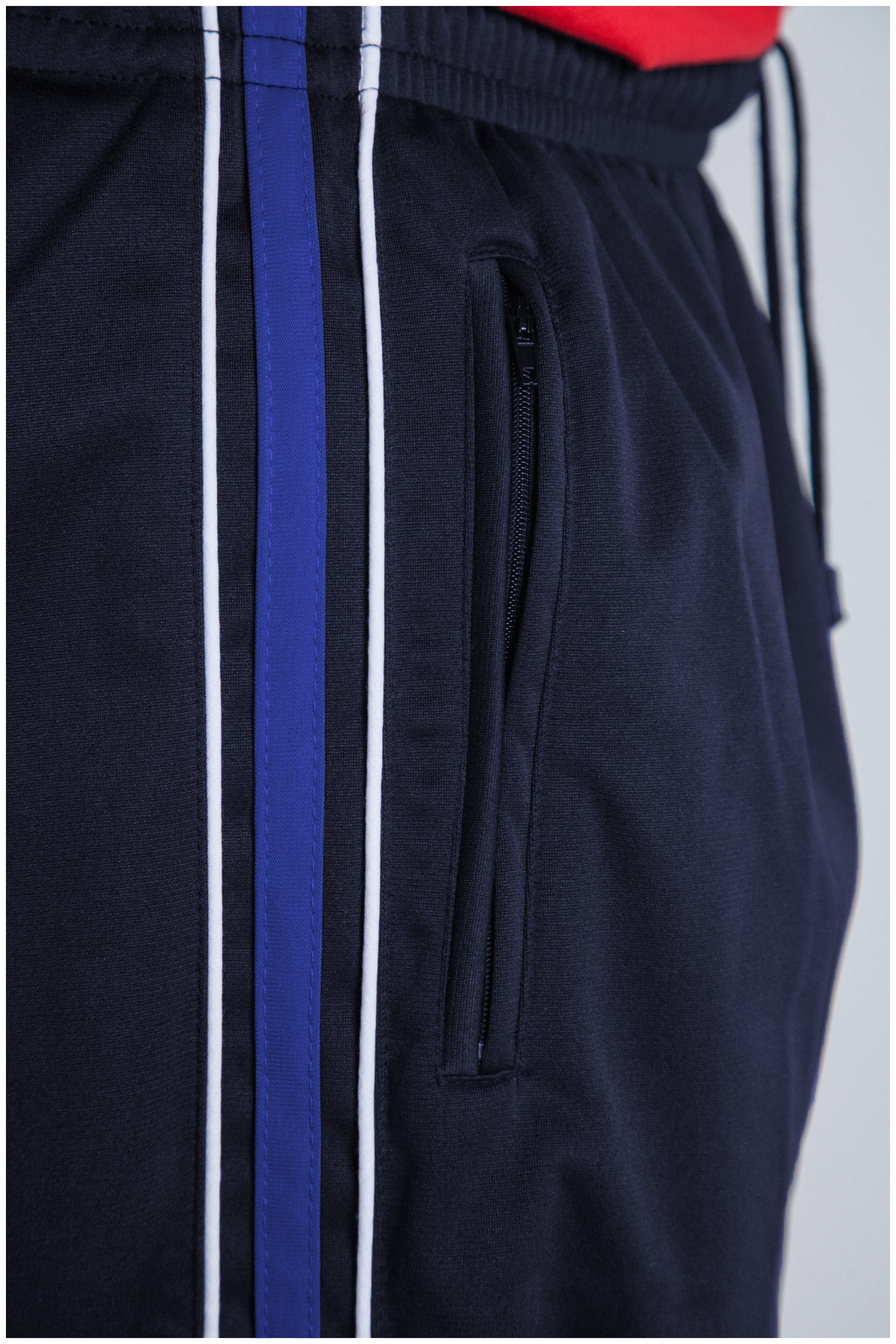 Pantalones, Chandal, 102580, MARINO   Zoom