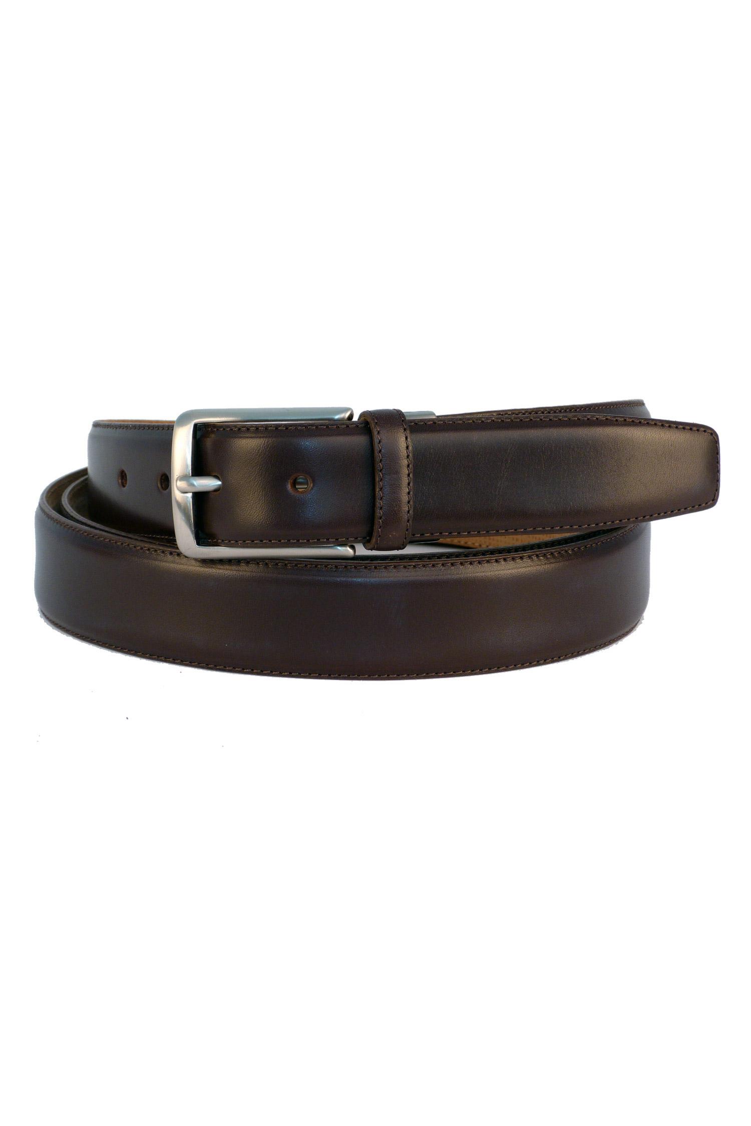 Complementos, Cinturones, 102668, MARRON | Zoom