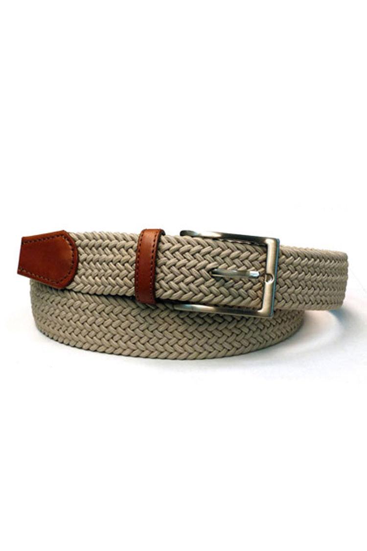 Complementos, Cinturones, 102670, HIELO | Zoom