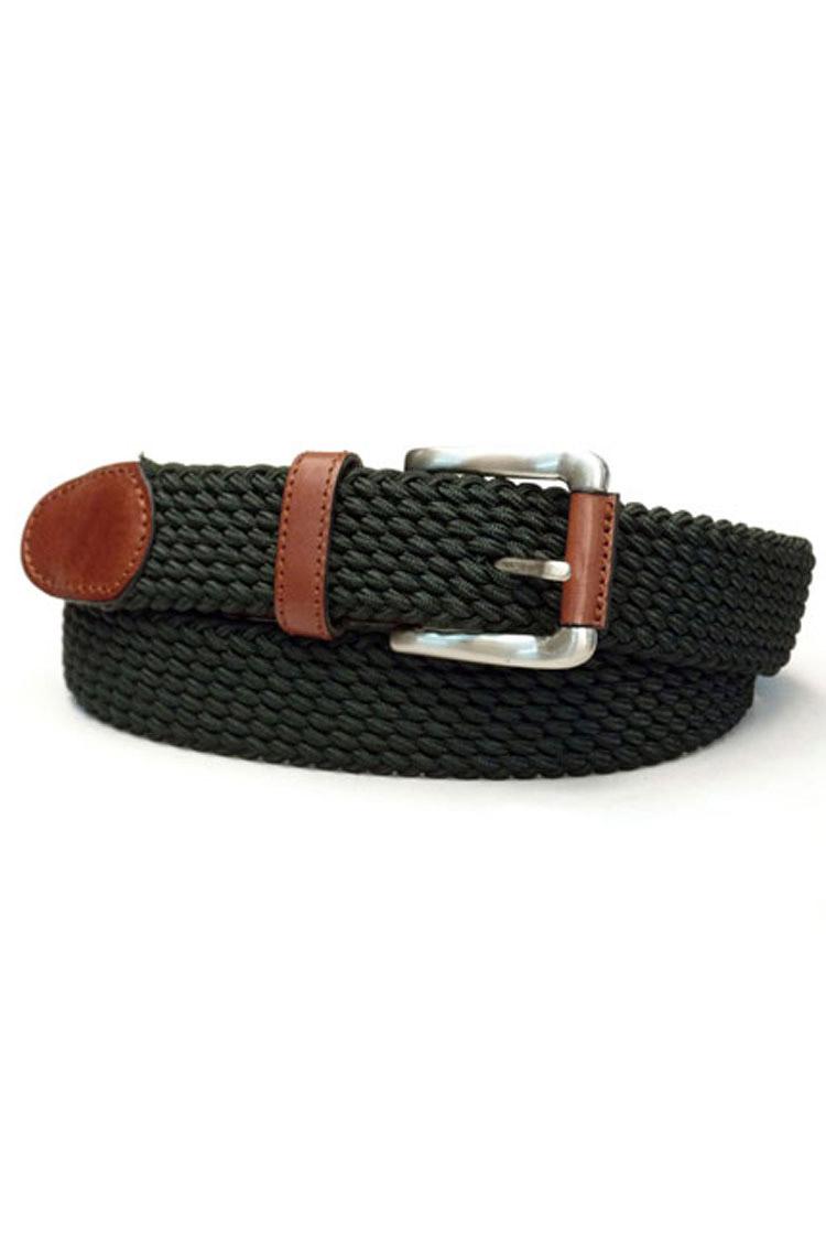 Complementos, Cinturones, 102670, KAKI | Zoom