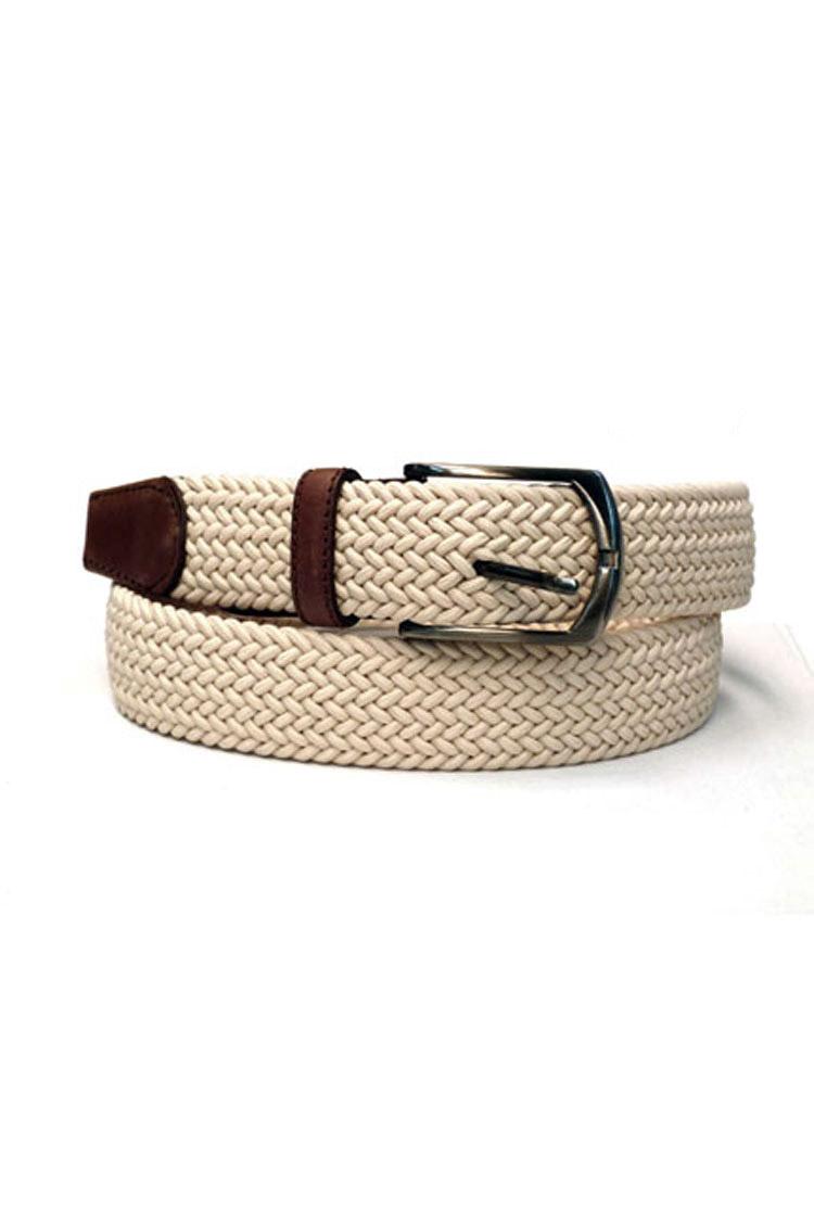 Complementos, Cinturones, 102670, BEIGE | Zoom