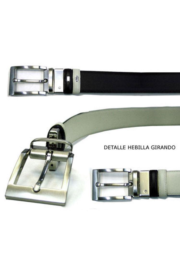 Complementos, Cinturones, 102673, CRUDO | Zoom