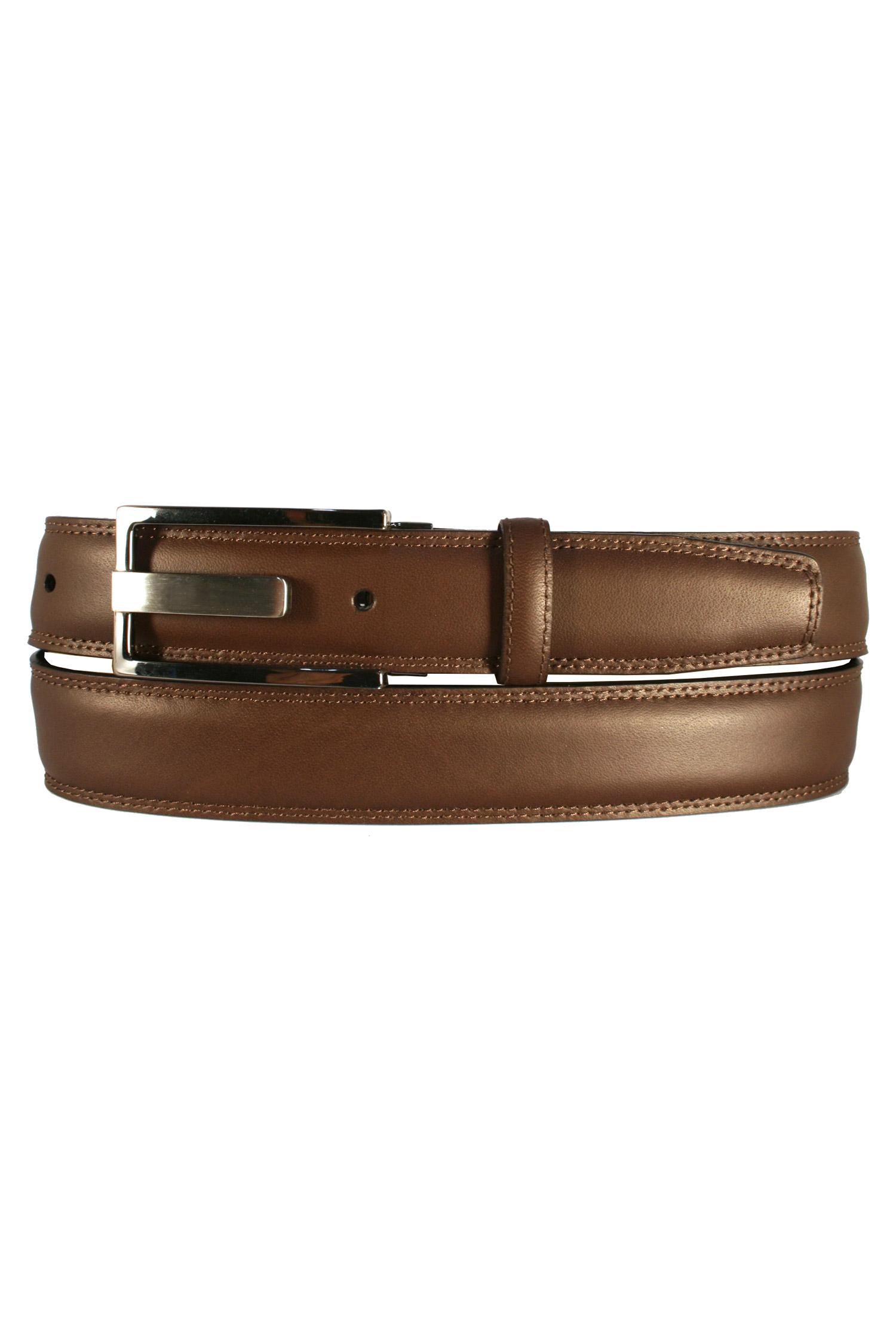 Complementos, Cinturones, 102676, MARRON | Zoom