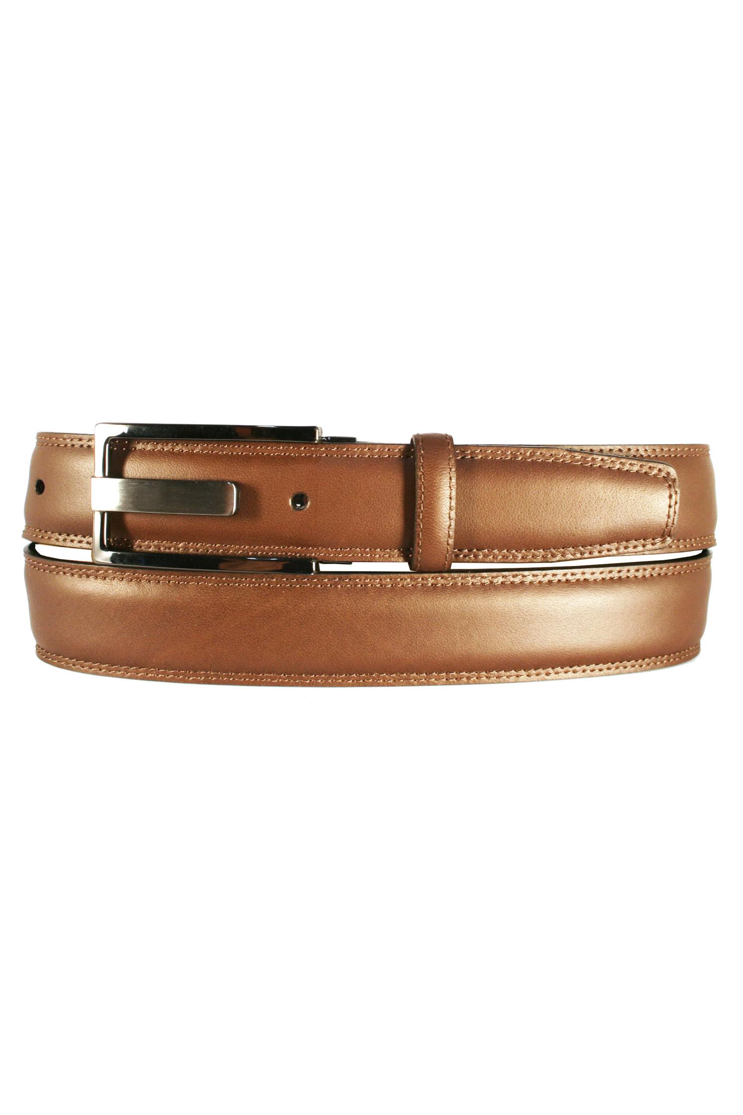 Complementos, Cinturones, 102676, CAMEL | Zoom