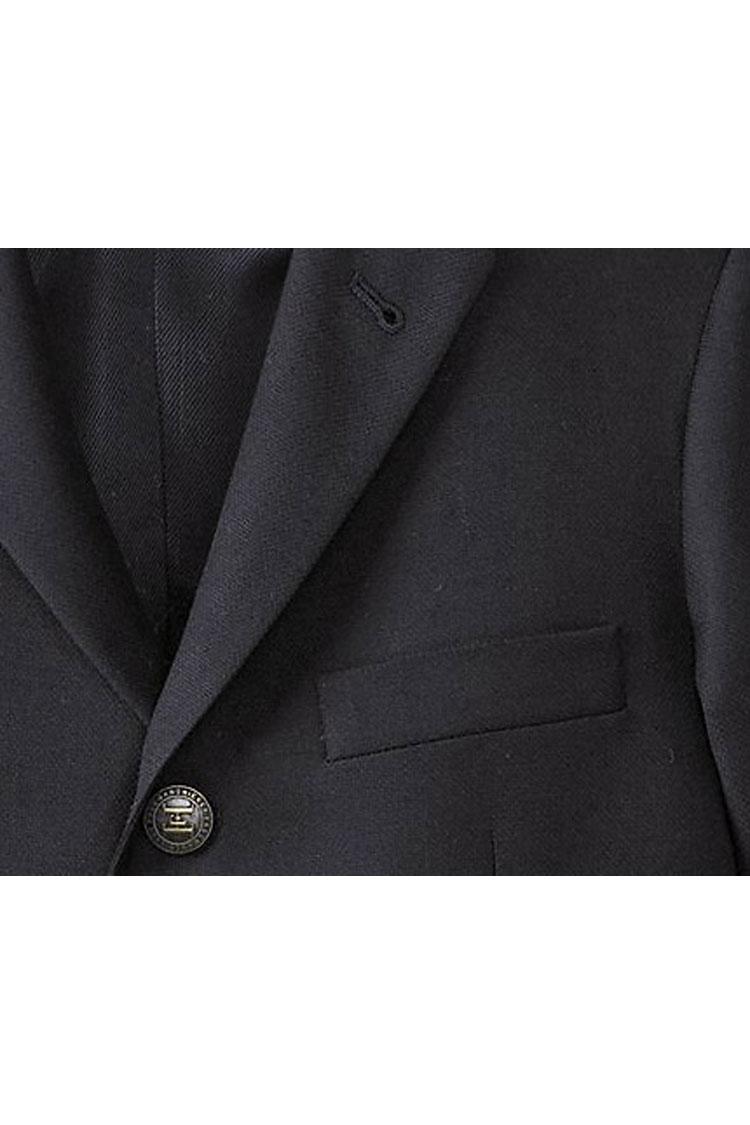 Sastrería, Americana Vestir, 102955, MARINO | Zoom