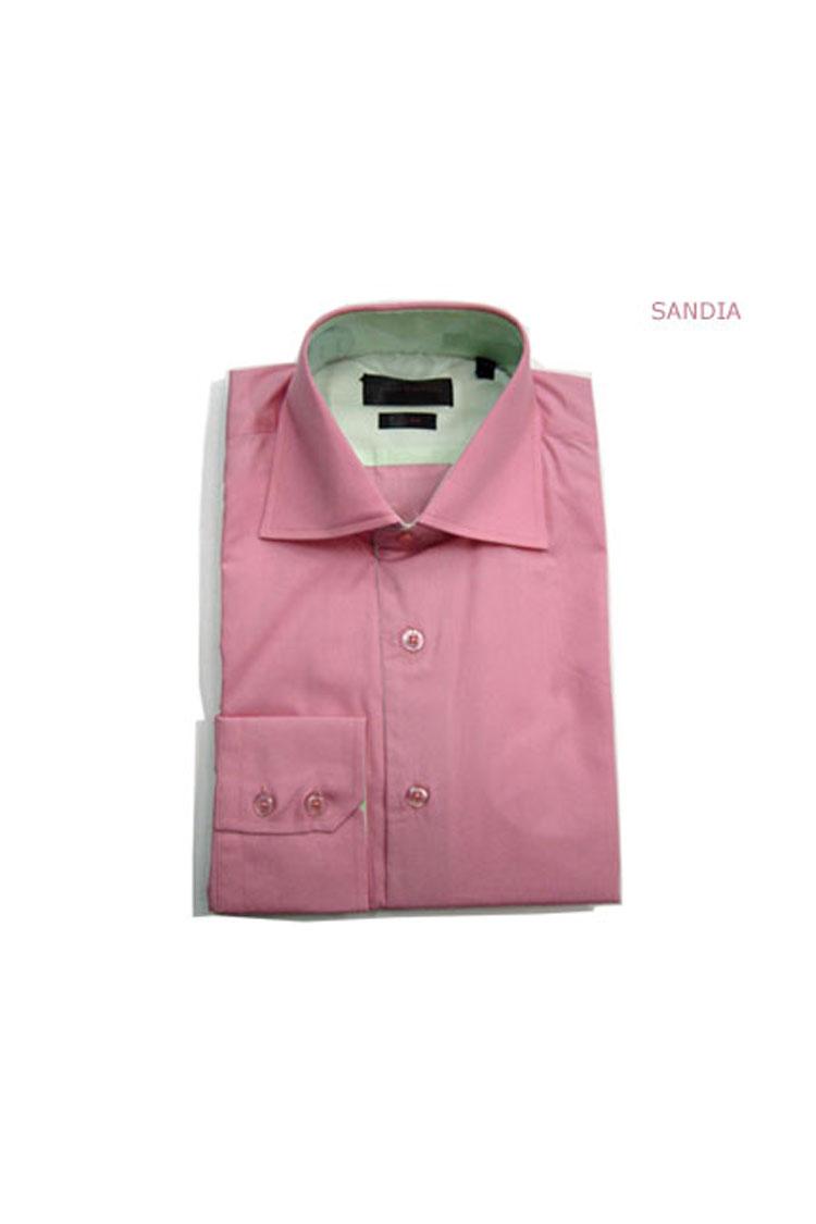 Camisas, Vestir Manga Larga, 103422, SANDIA | Zoom