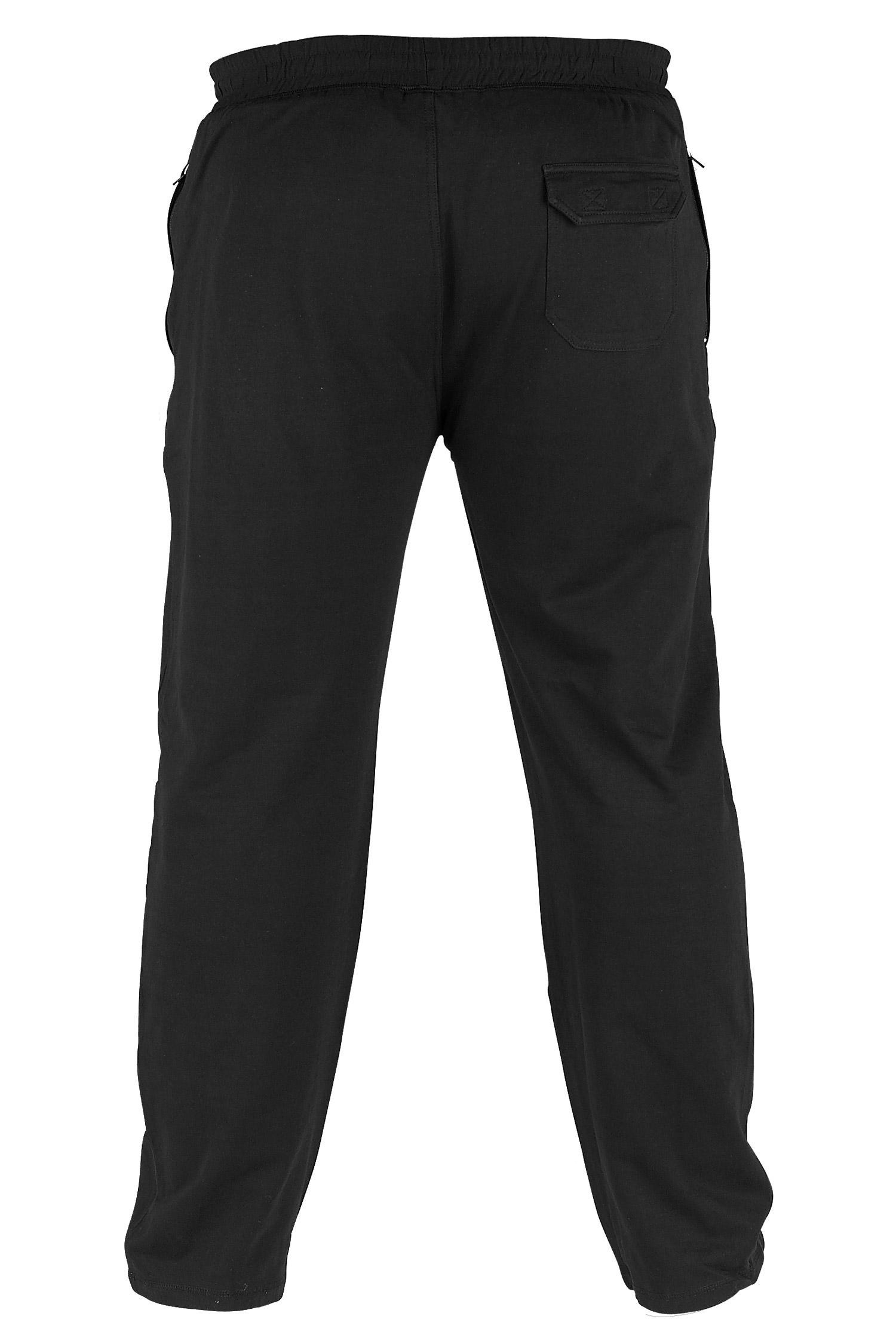 Pantalones, Chandal, 103508, NEGRO | Zoom