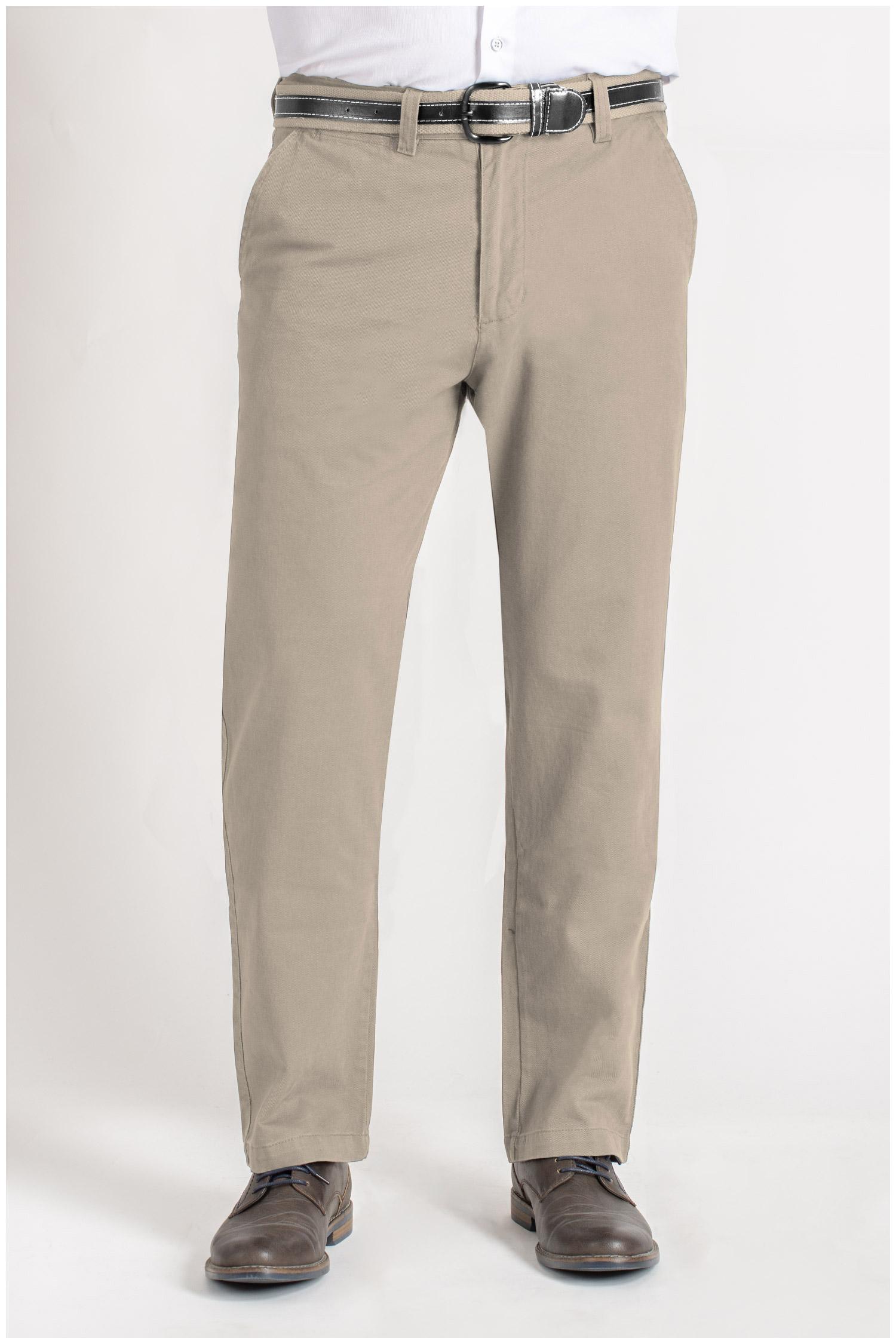 Pantalones, Sport, 103573, BEIGE | Zoom
