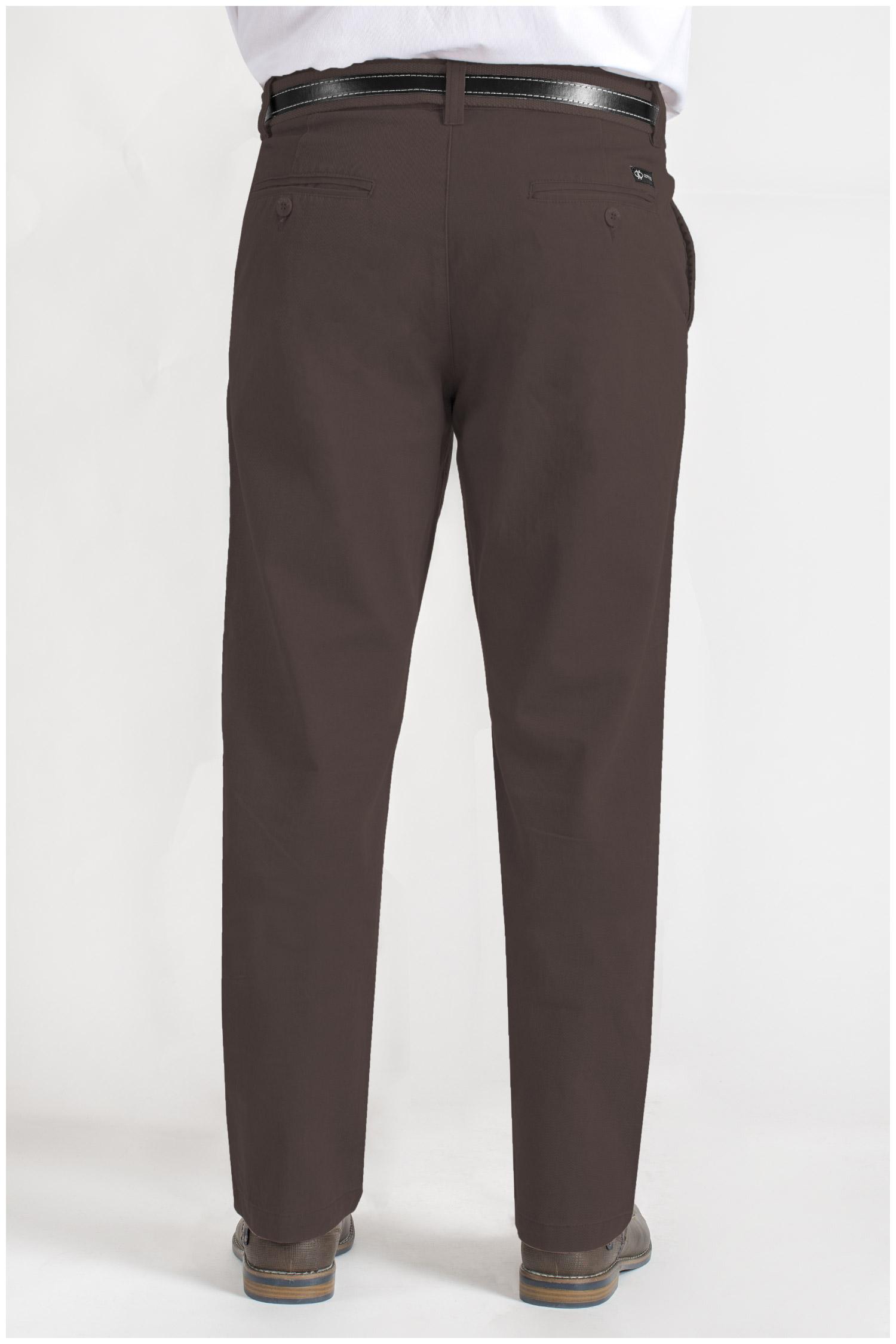 Pantalones, Sport, 103573, MARRON | Zoom