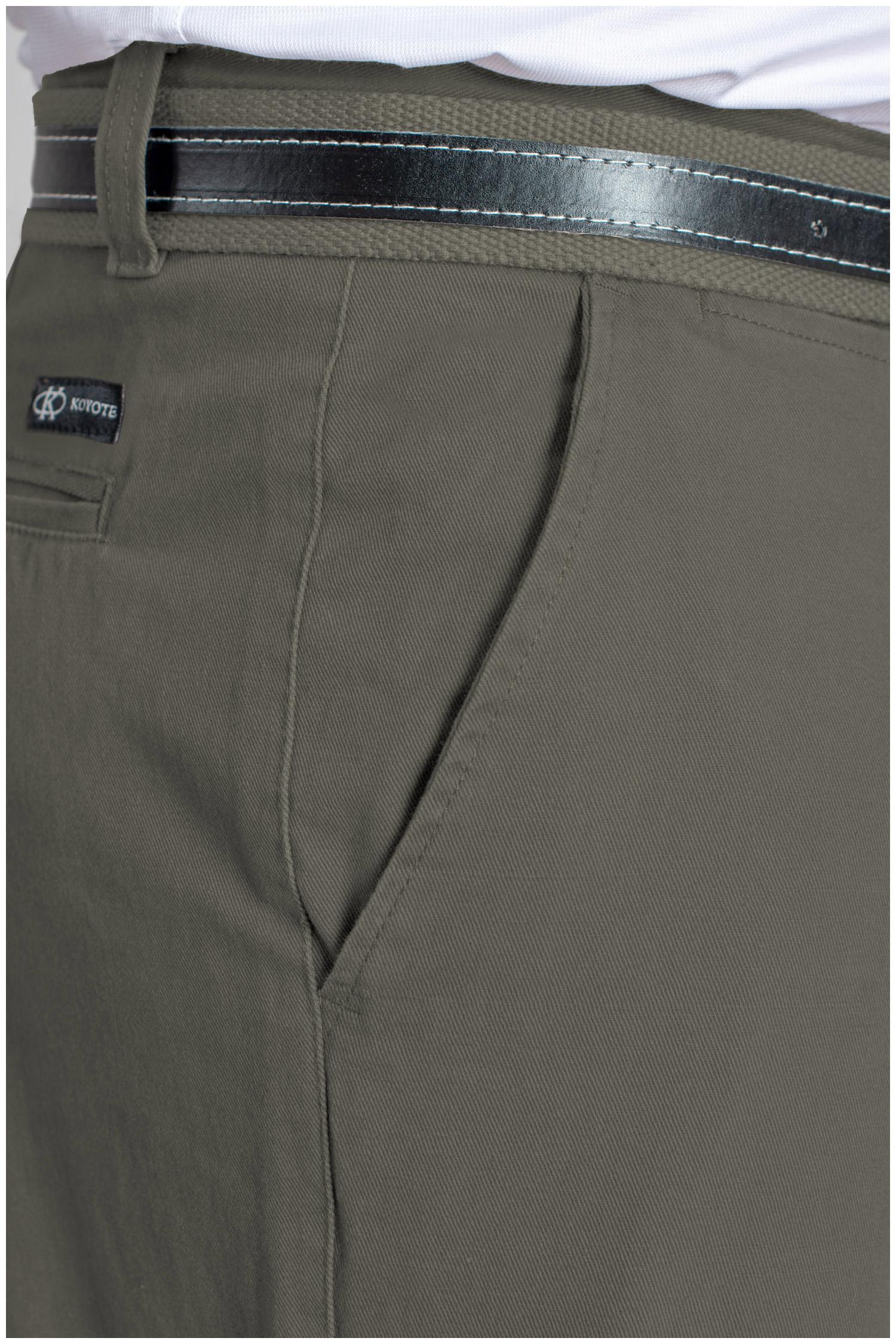 Pantalones, Sport, 103573, CAZA | Zoom