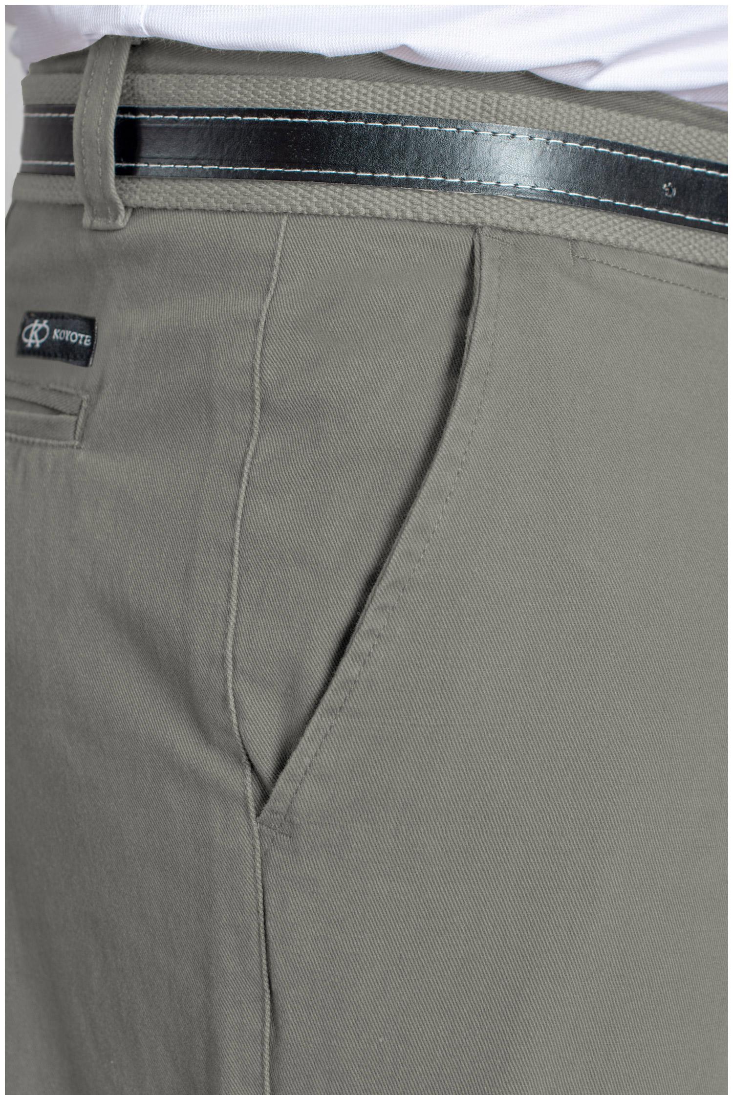 Pantalones, Sport, 103573, KAKI | Zoom