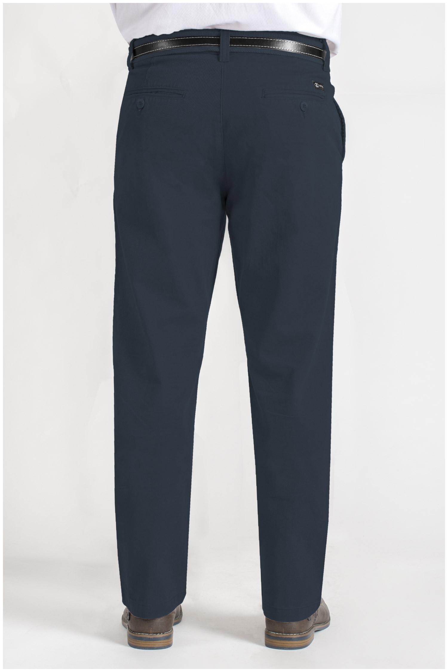 Pantalones, Sport, 103573, MARINO | Zoom