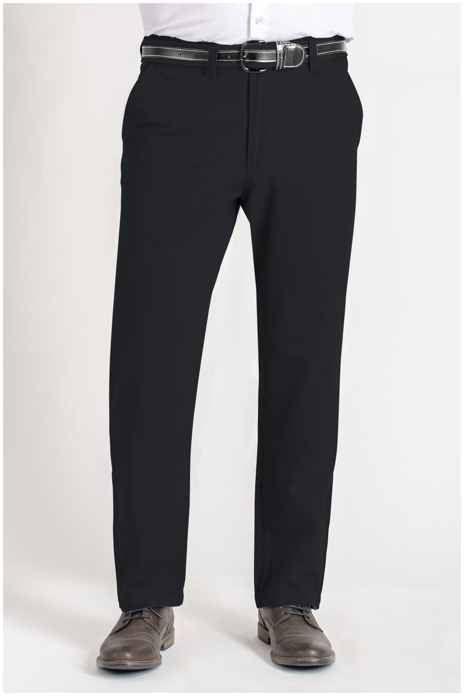 Pantalones, Sport, 103573, NEGRO | Zoom