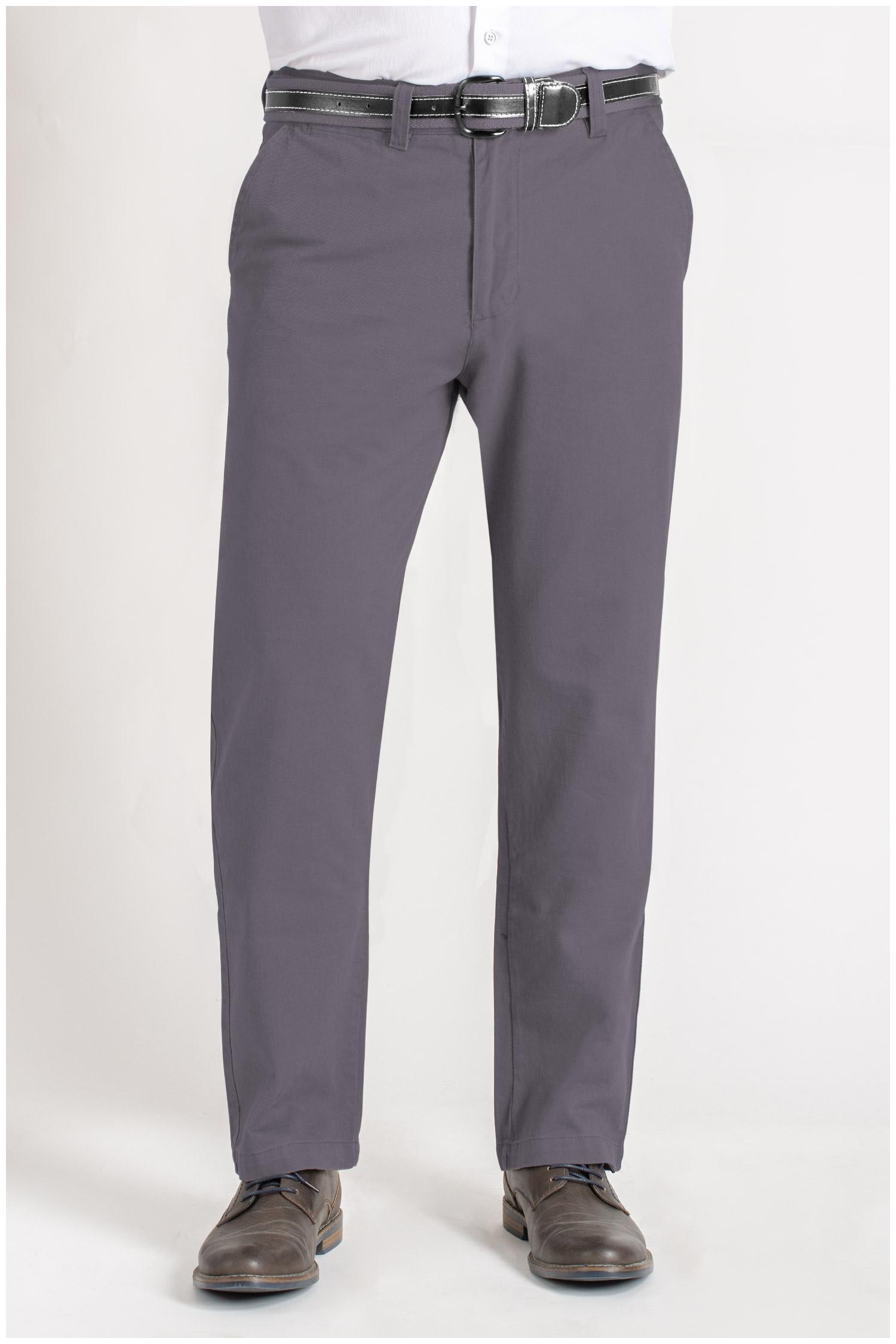 Pantalones, Sport, 103573, GRIS MEDIO | Zoom
