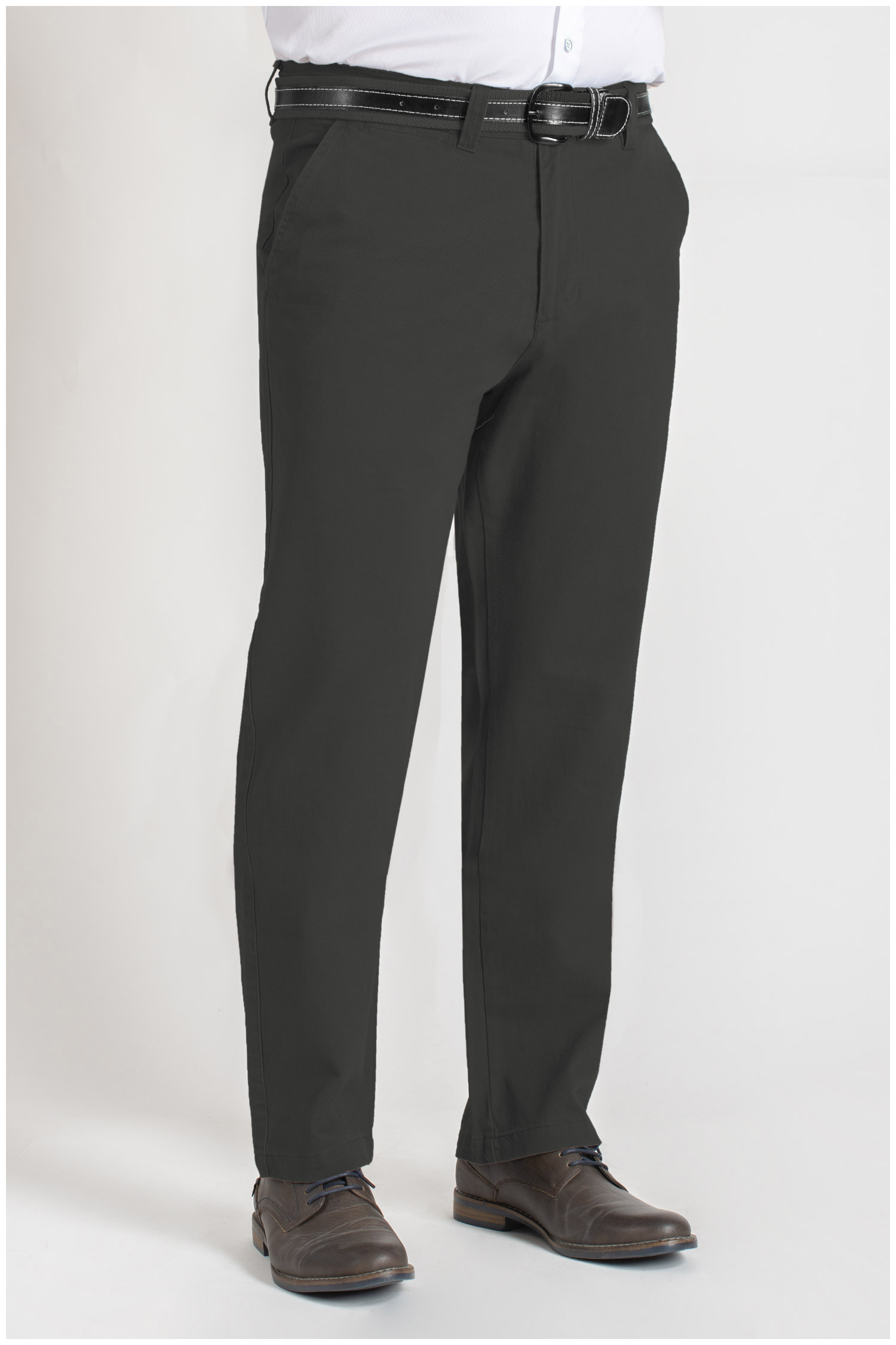 Pantalones, Sport, 103573, MARENGO | Zoom