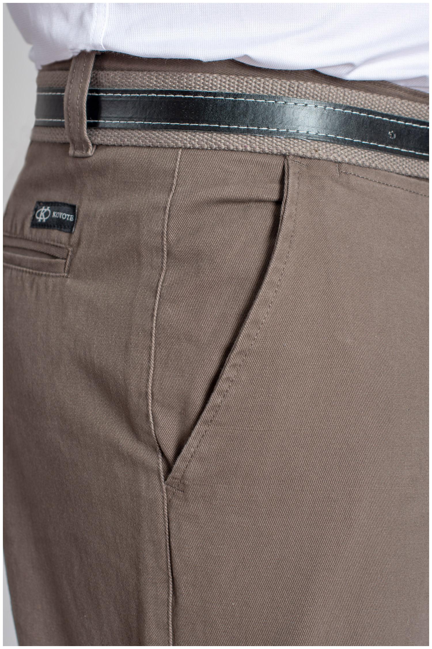 Pantalones, Sport, 103573, VISÓN | Zoom
