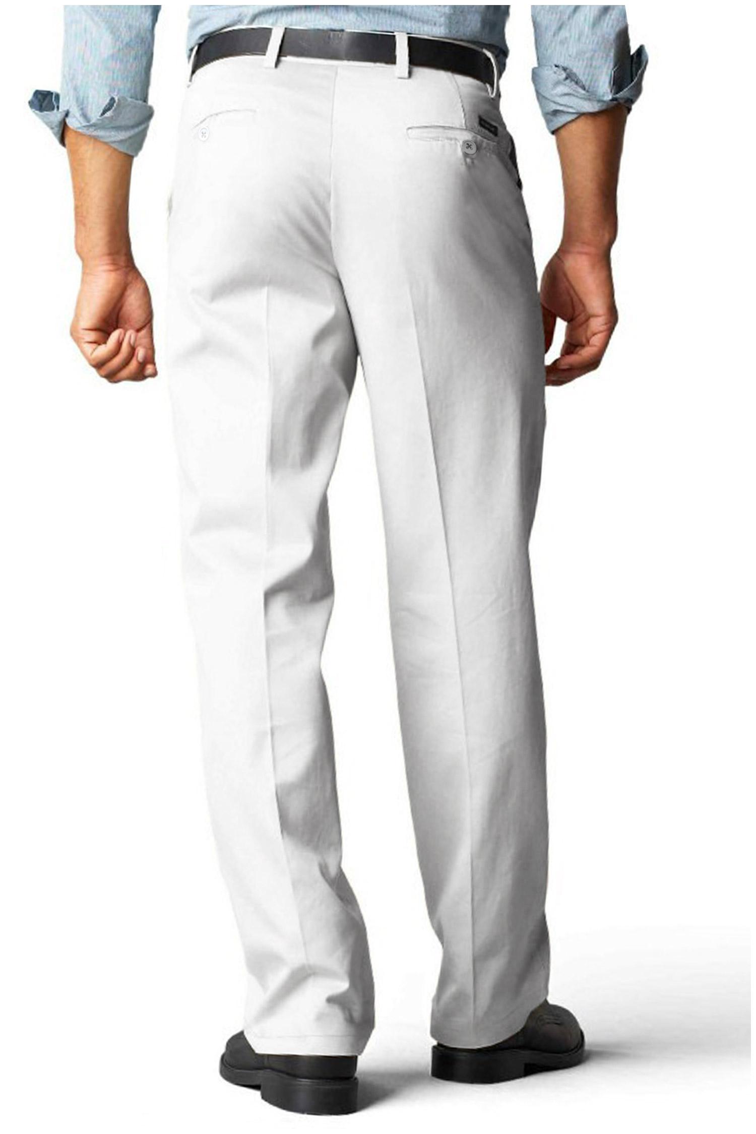 Pantalones, Sport, 103573, BLANCO | Zoom