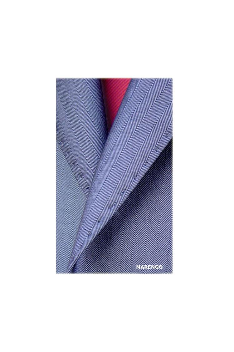 Sastrería, Trajes de Vestir, 103607, MARENGO | Zoom