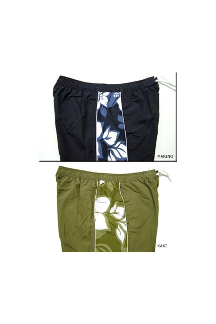 Pantalones, Bañadores, 103821, KAKI | Zoom