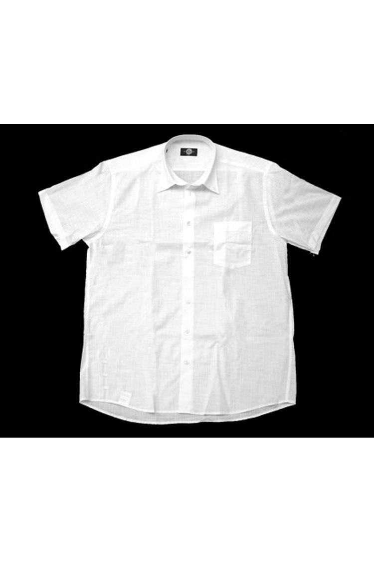 Camisas, Sport Manga Corta, 103898, BLANCO | Zoom