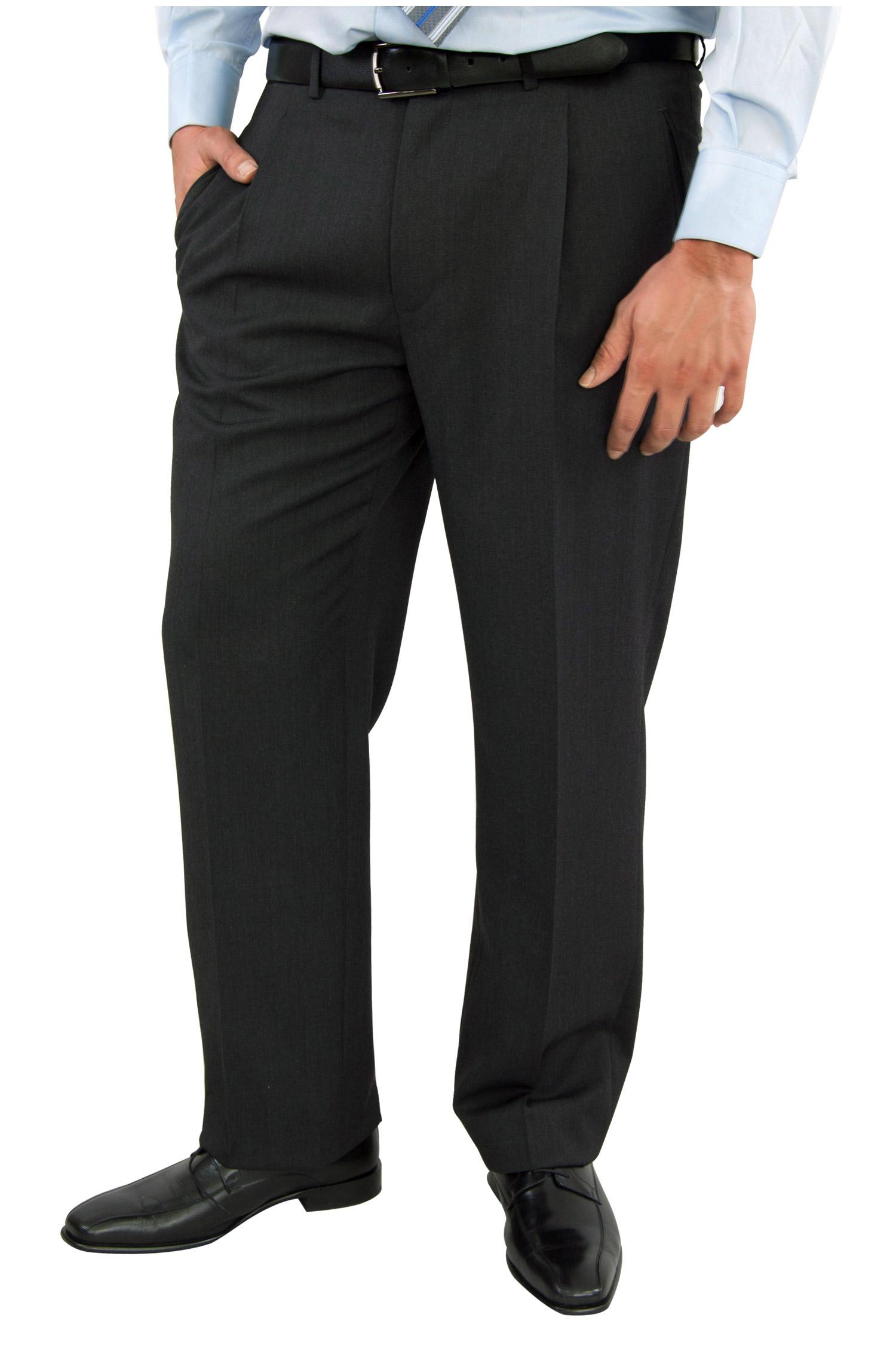 Sastrería, Trajes de Vestir, 103991, MARENGO | Zoom
