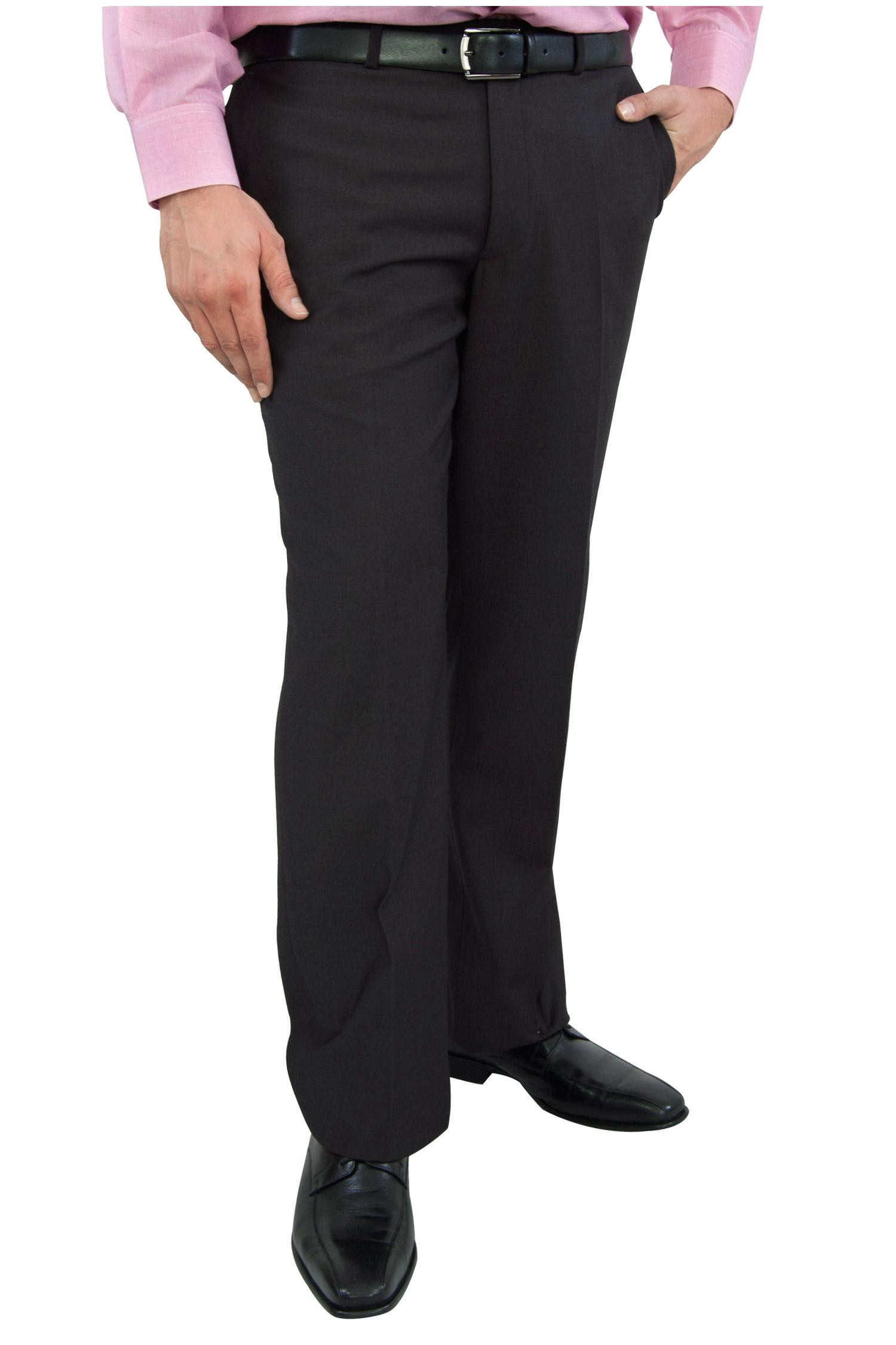 Sastrería, Trajes de Vestir, 103991, NEGRO | Zoom