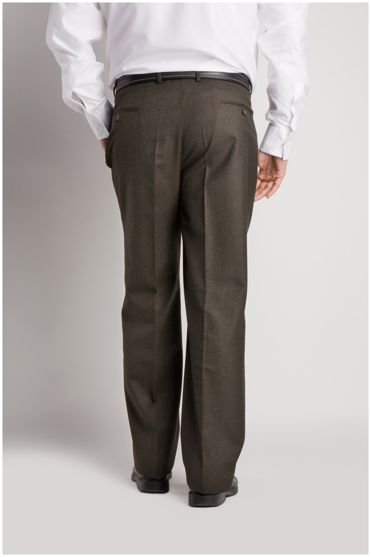 Pantalones, Vestir, 103992, CAZA | Zoom