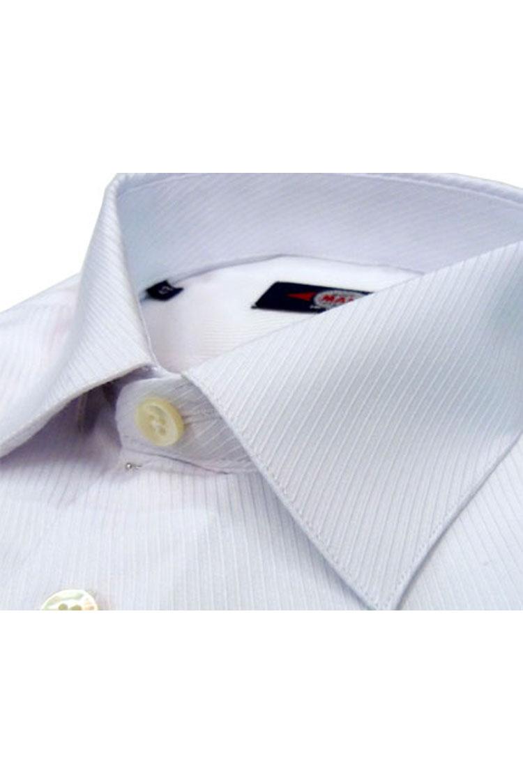 Camisas, Vestir Manga Larga, 103999, CELESTE | Zoom