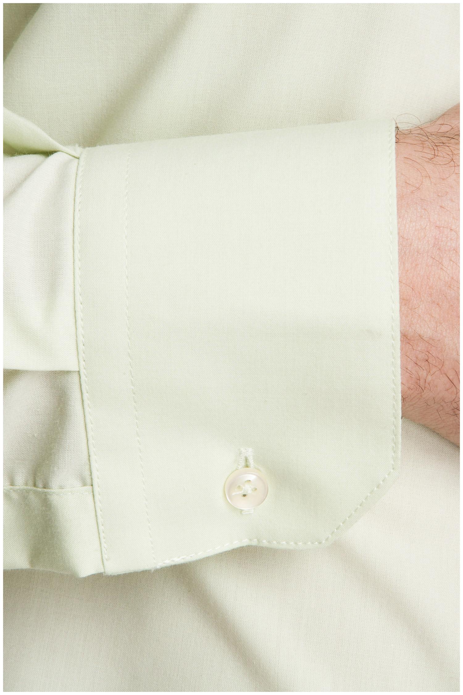 Camisas, Vestir Manga Larga, 104226, MANZANA | Zoom
