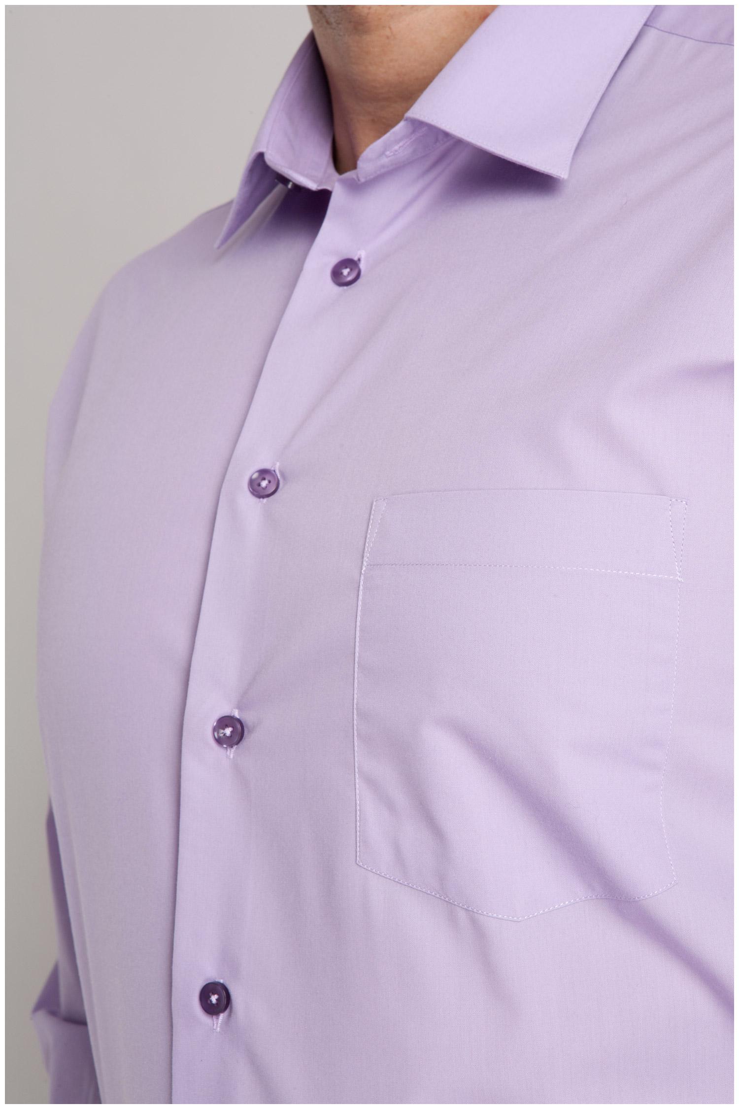 Camisas, Vestir Manga Larga, 104226, MALVA | Zoom