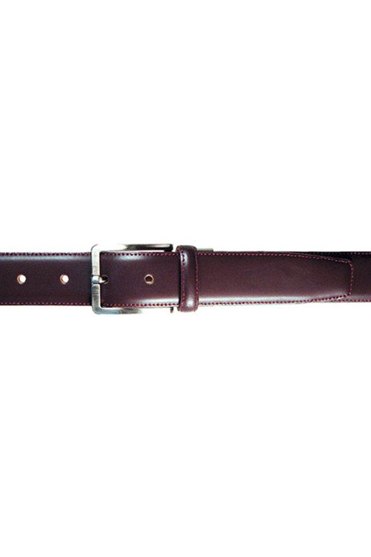 Complementos, Cinturones, 104290, BURDEOS | Zoom