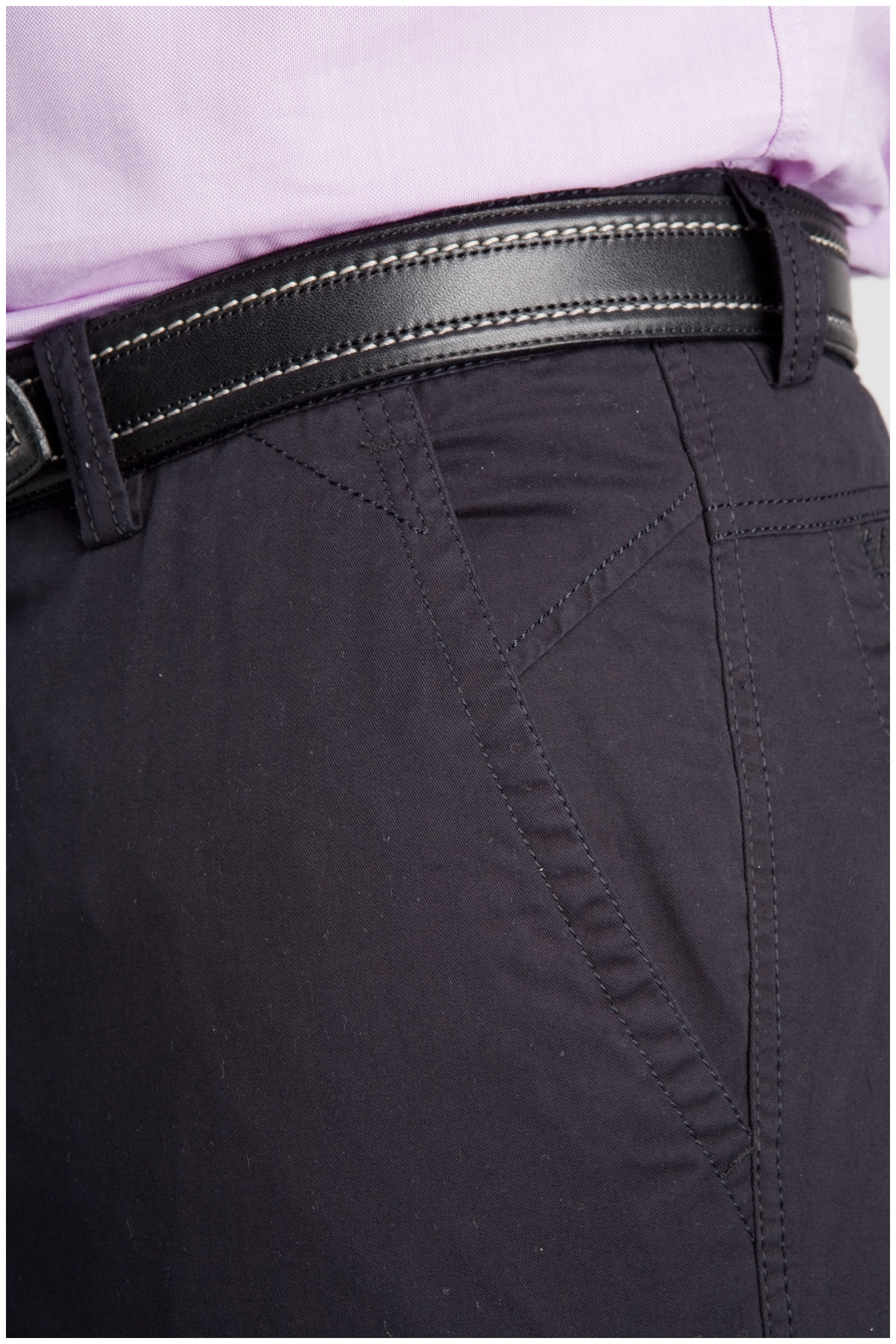 Pantalones, Sport, 104329, MARINO | Zoom