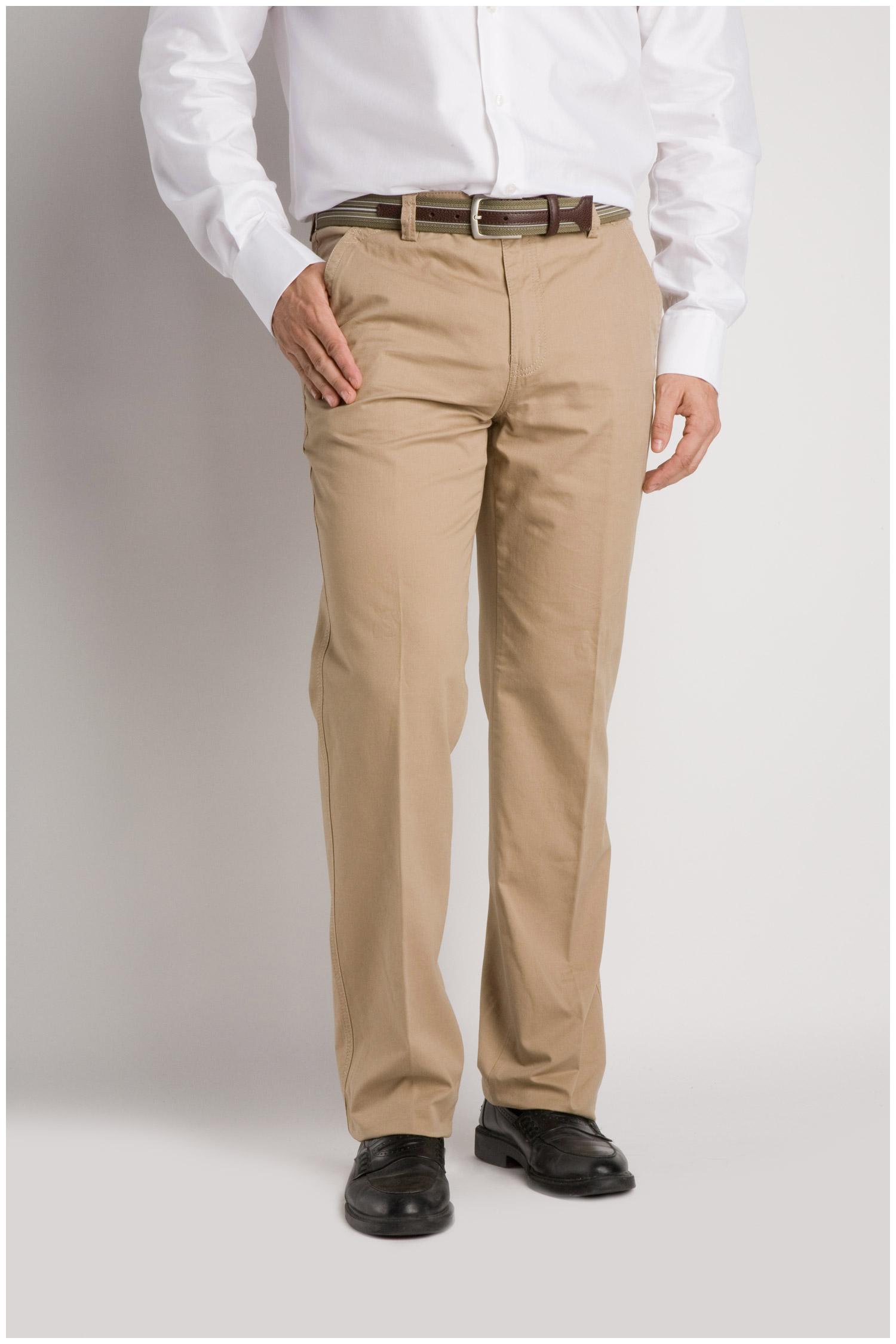 Pantalones, Sport, 104329, BEIGE | Zoom