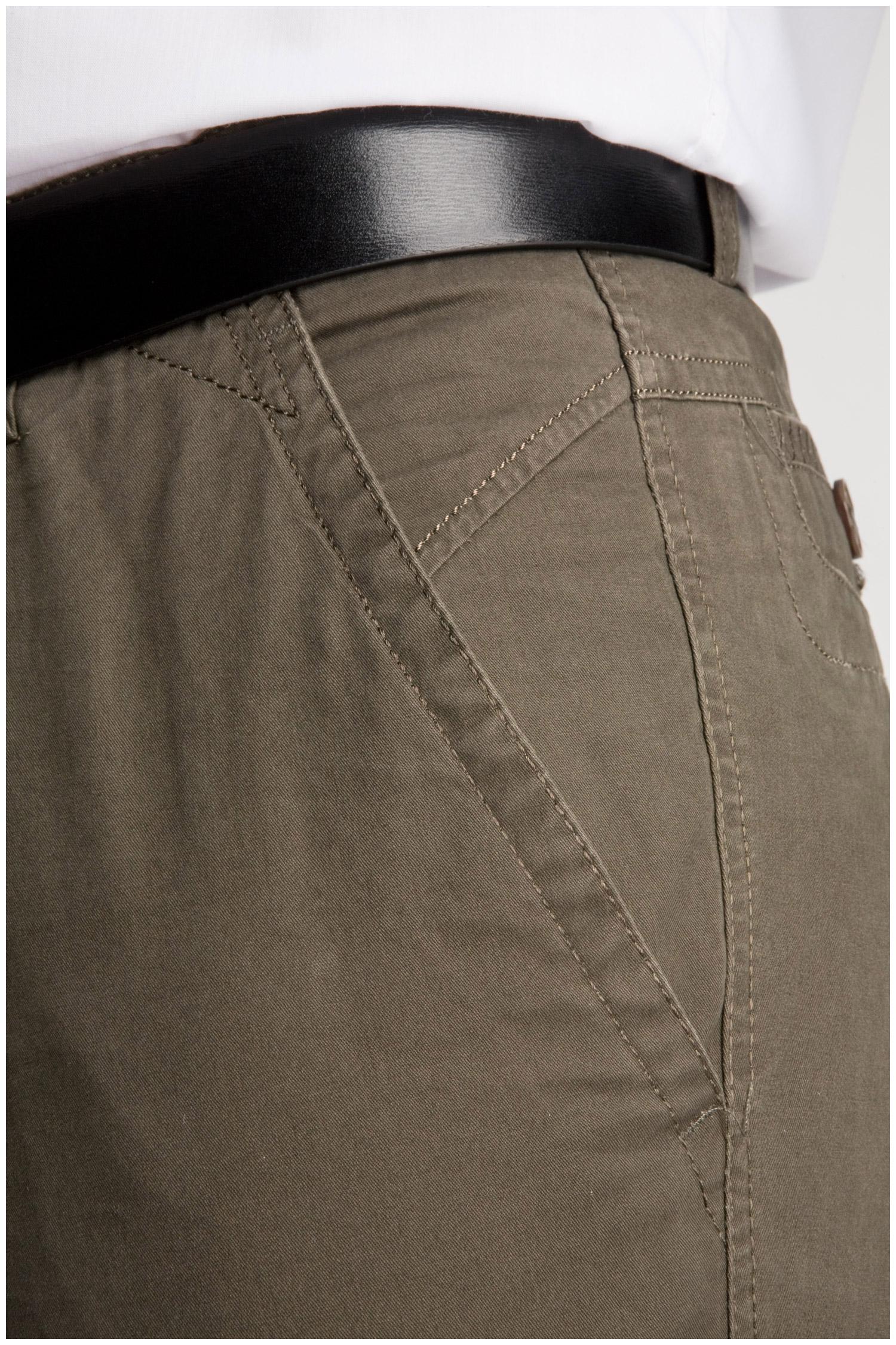 Pantalones, Sport, 104329, KAKI | Zoom