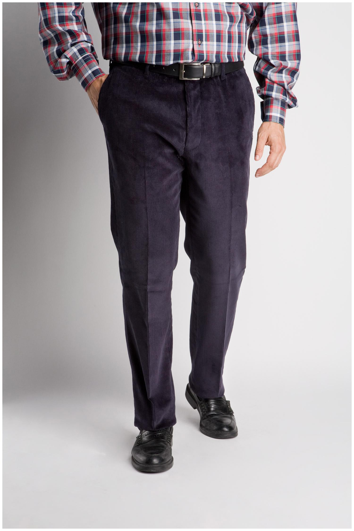 Pantalones, Sport, 104404, MARINO | Zoom