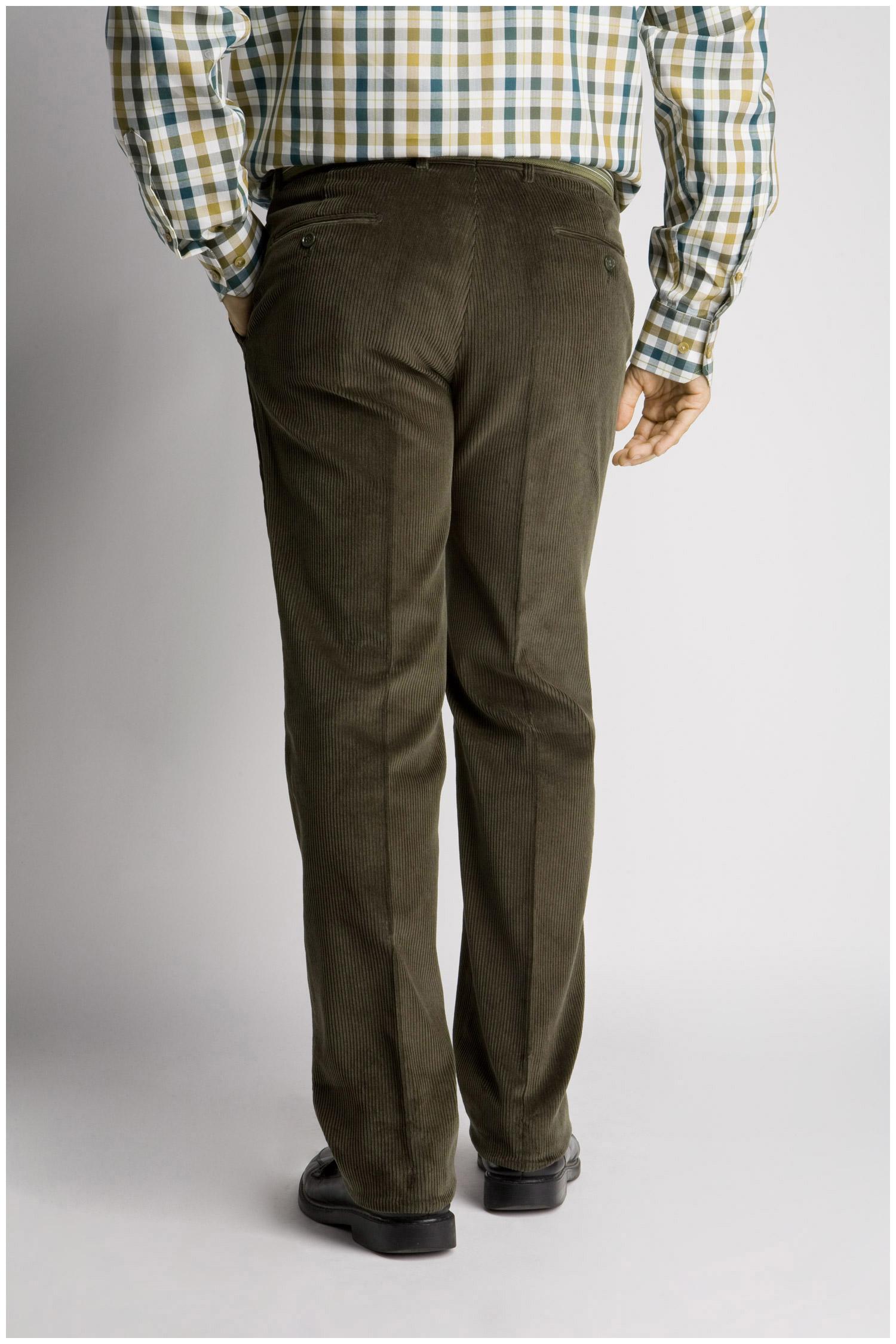 Pantalones, Sport, 104404, CAZA | Zoom