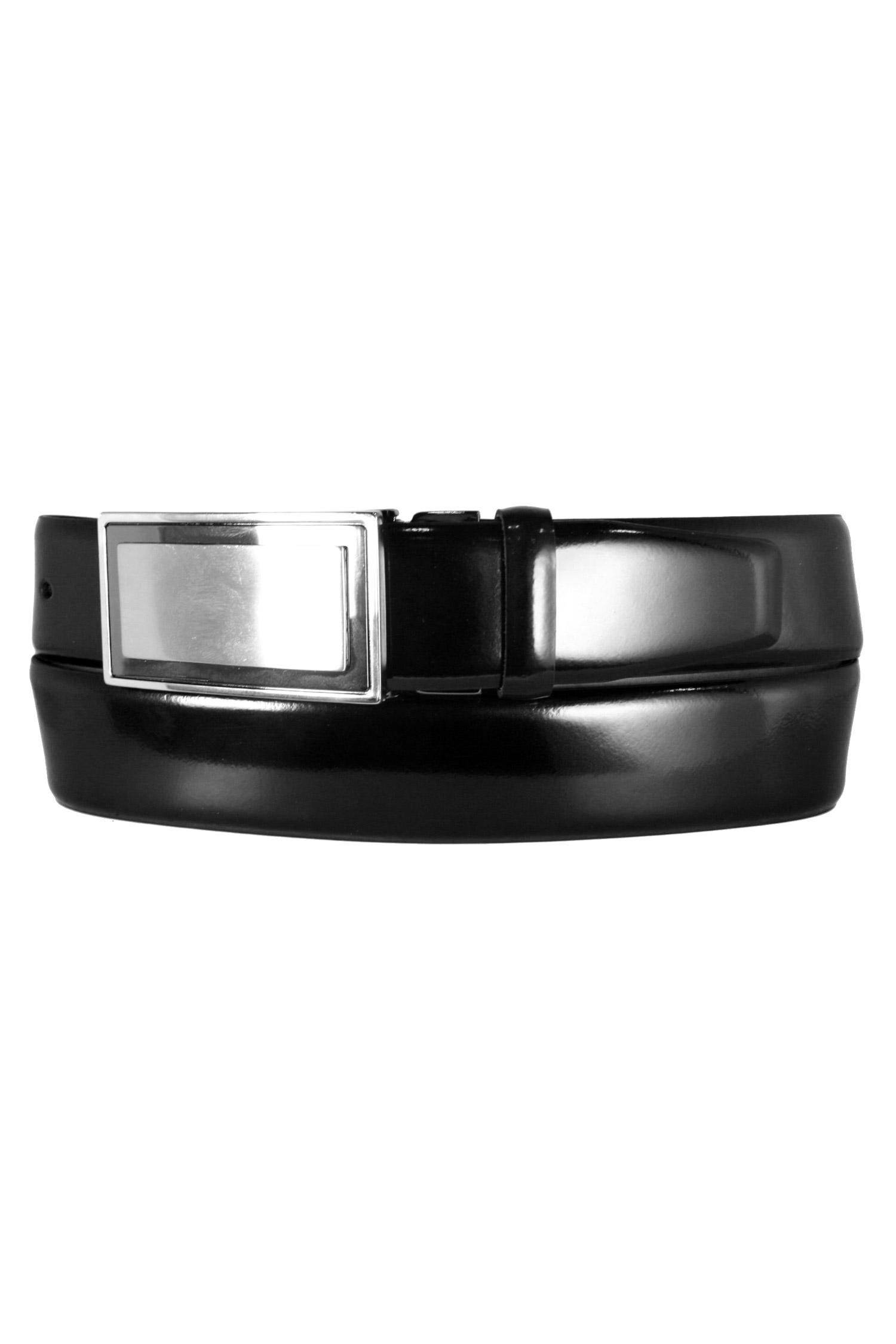 Complementos, Cinturones, 104413, NEGRO | Zoom