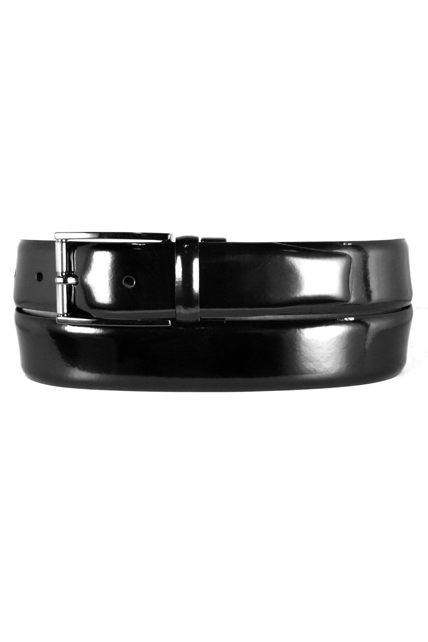 Complementos, Cinturones, 104414, NEGRO | Zoom