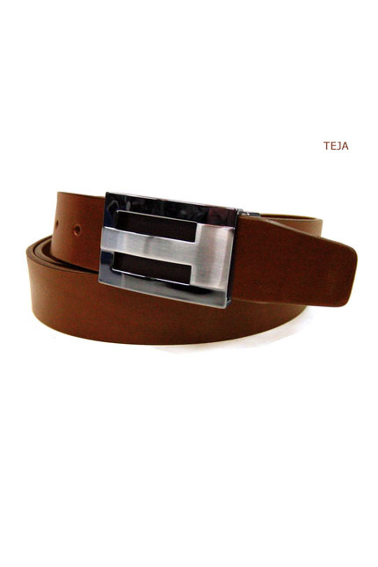Complementos, Cinturones, 104657, TEJA | Zoom