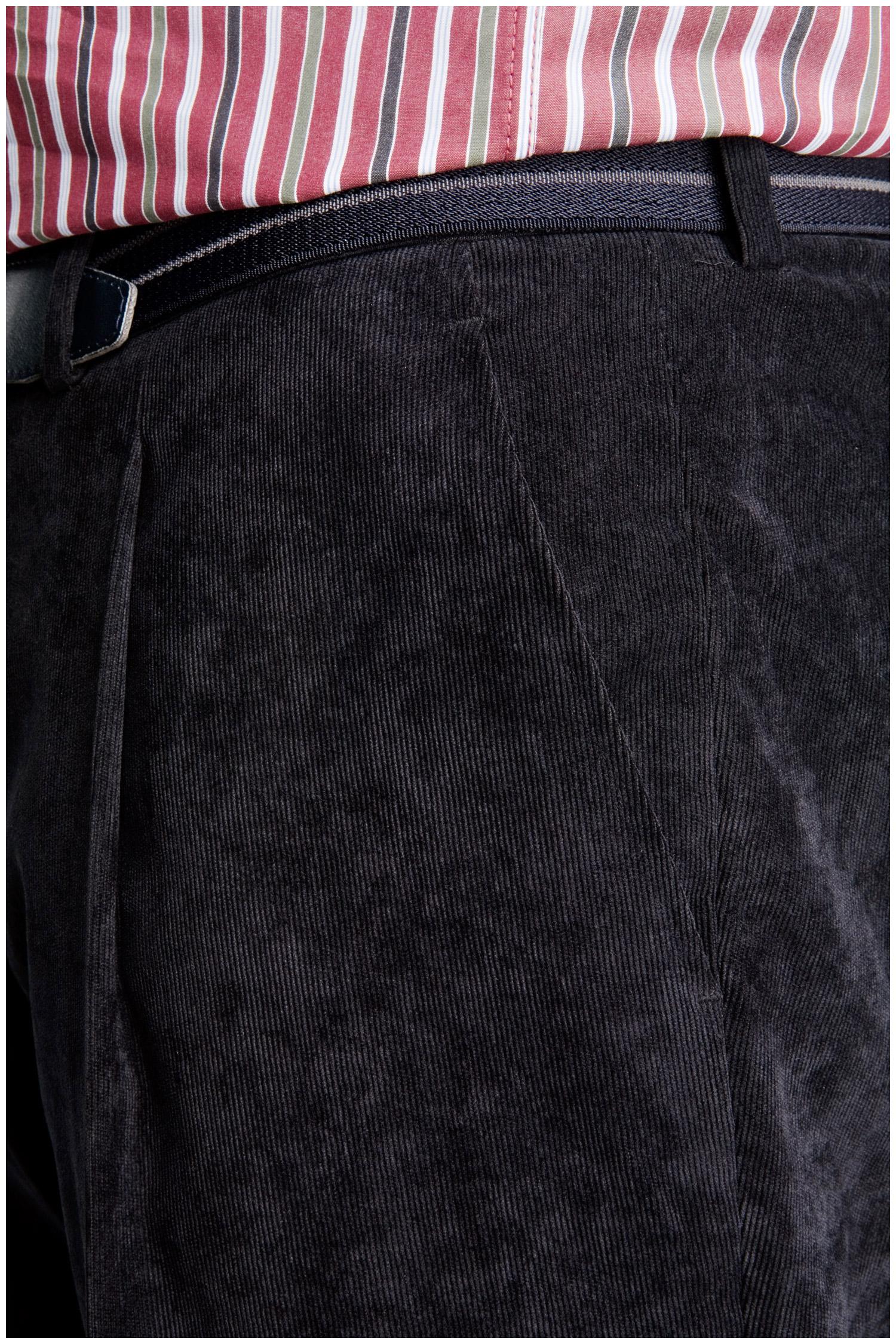 Pantalones, Sport, 104671, NEGRO | Zoom