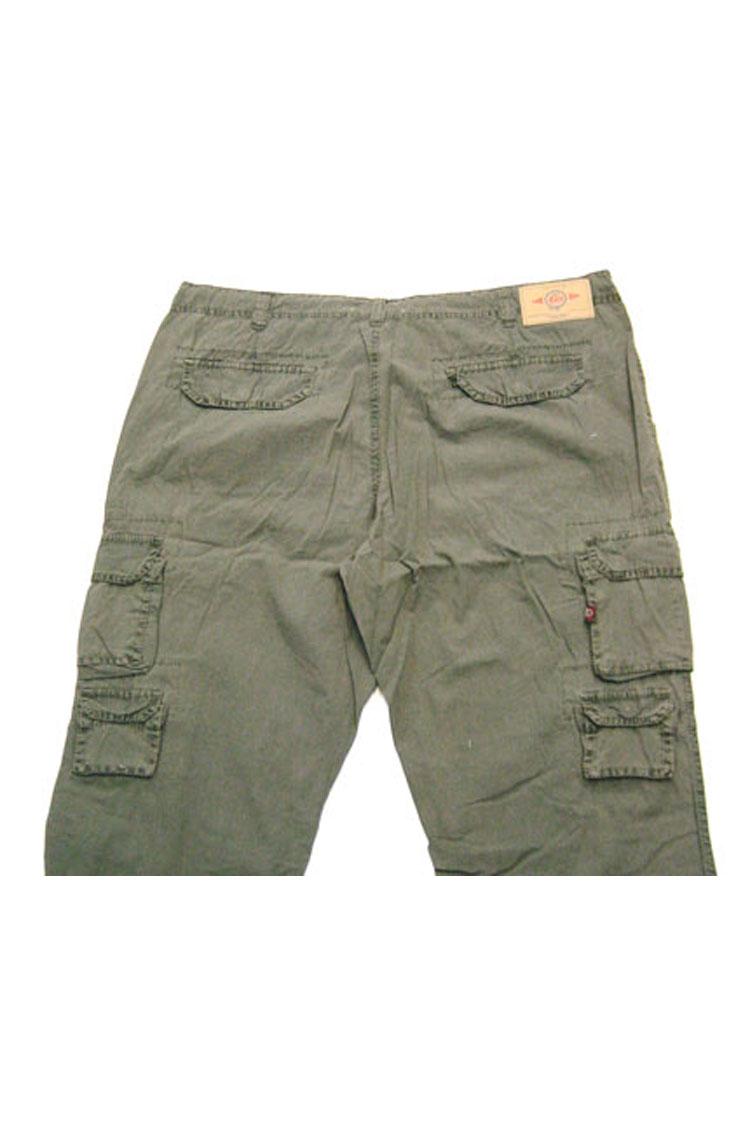 Pantalones, Sport, 104763, VISÓN | Zoom