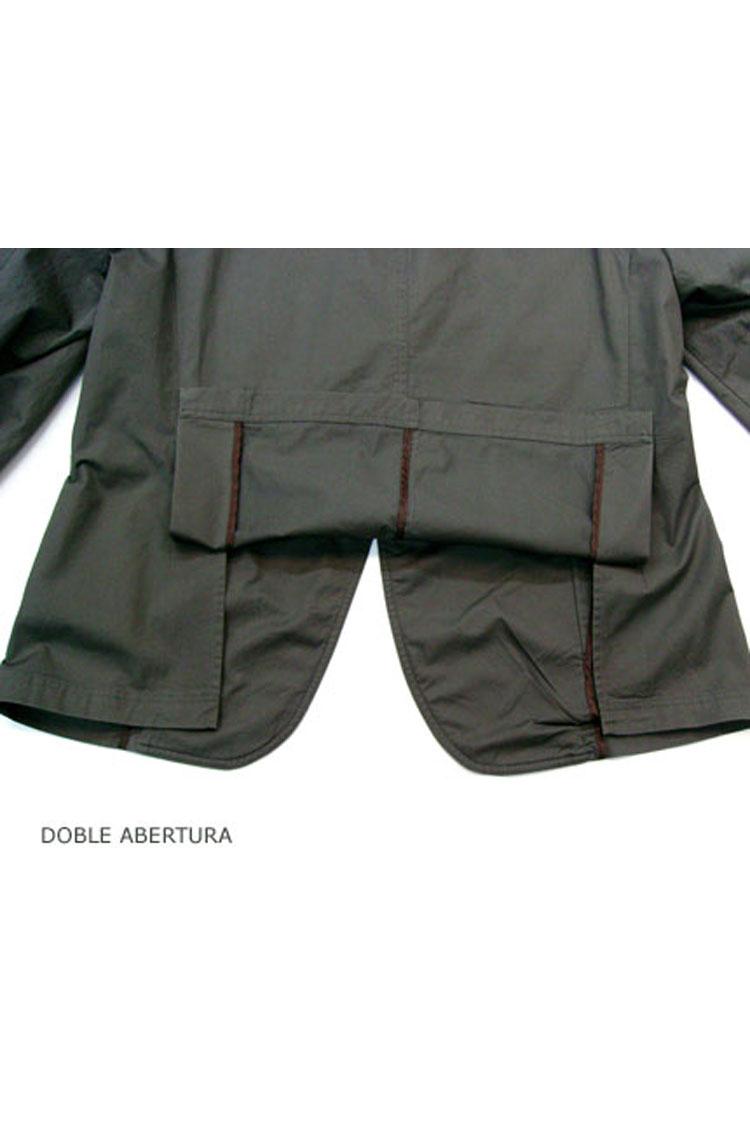 Sastrería, Americanas Sport, 104997, KAKI | Zoom