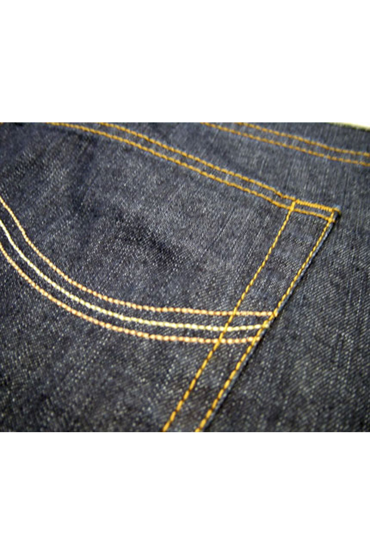 Pantalones, Vaqueros, 105320, MARINO | Zoom