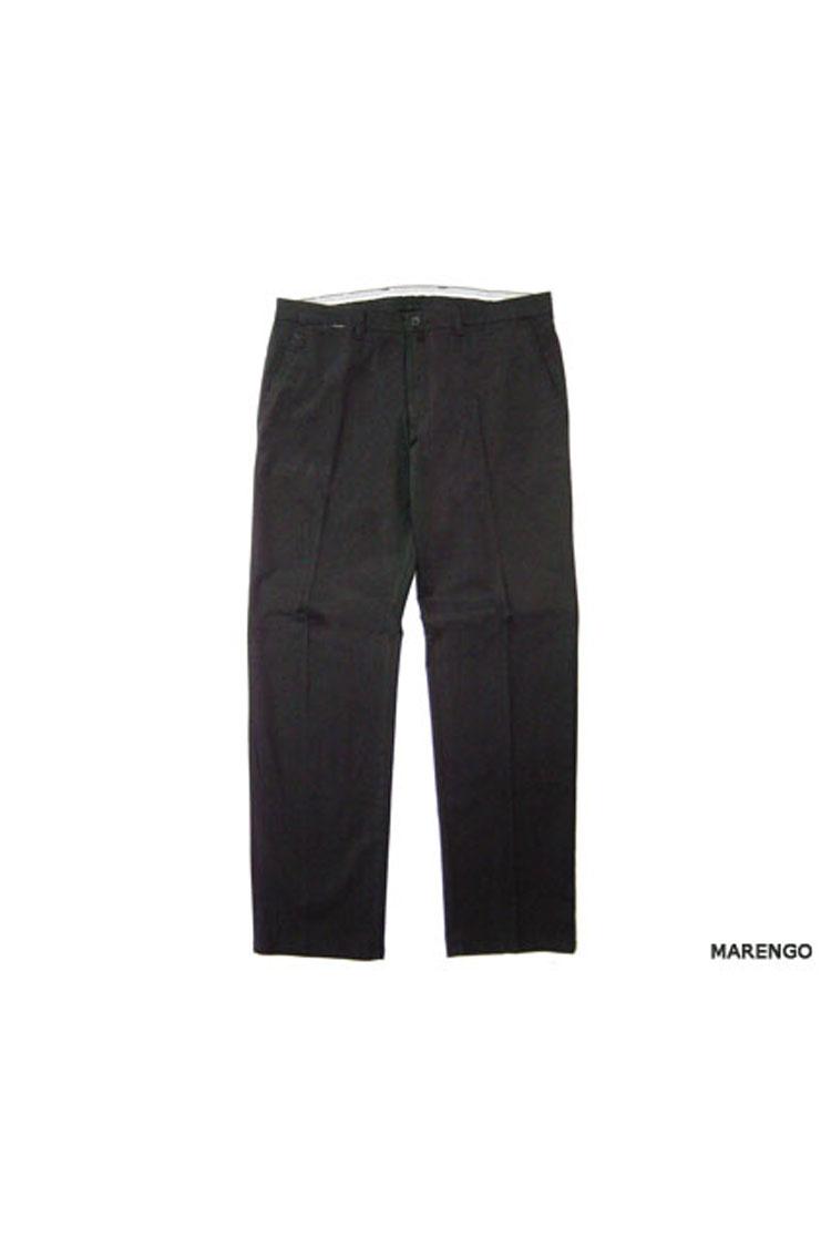 Pantalones, Sport, 105343, MARENGO | Zoom