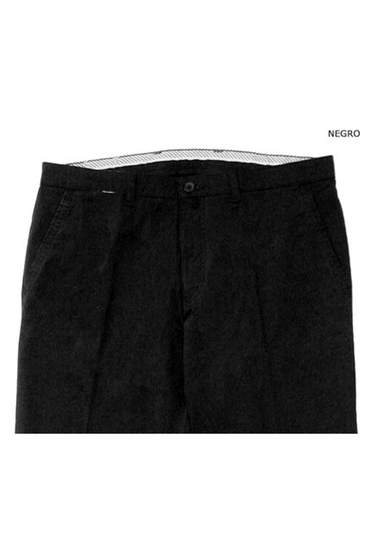Pantalones, Sport, 105343, NEGRO | Zoom