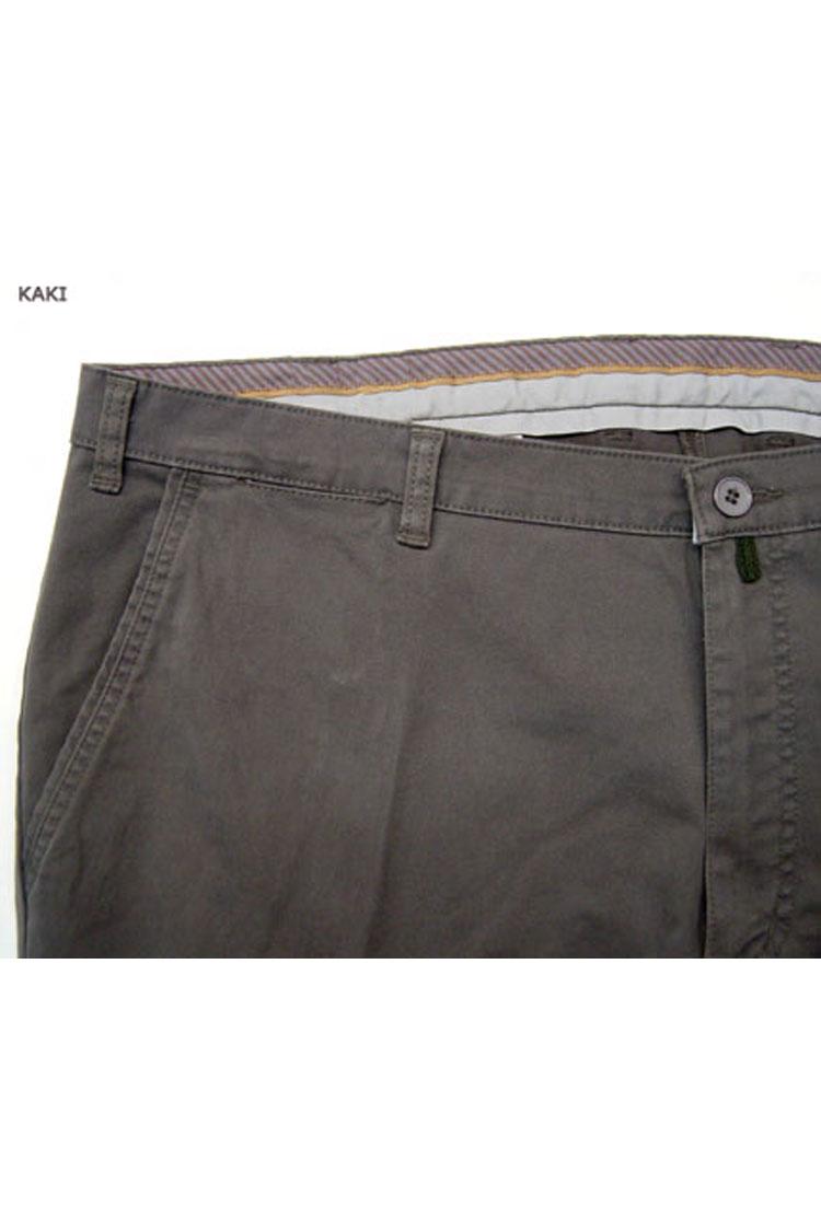 Pantalones, Sport, 105343, KAKI | Zoom