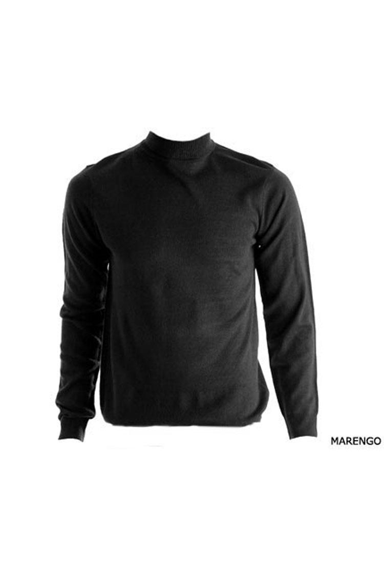 Sport, Camisetas M. Larga, 105375, MARENGO | Zoom