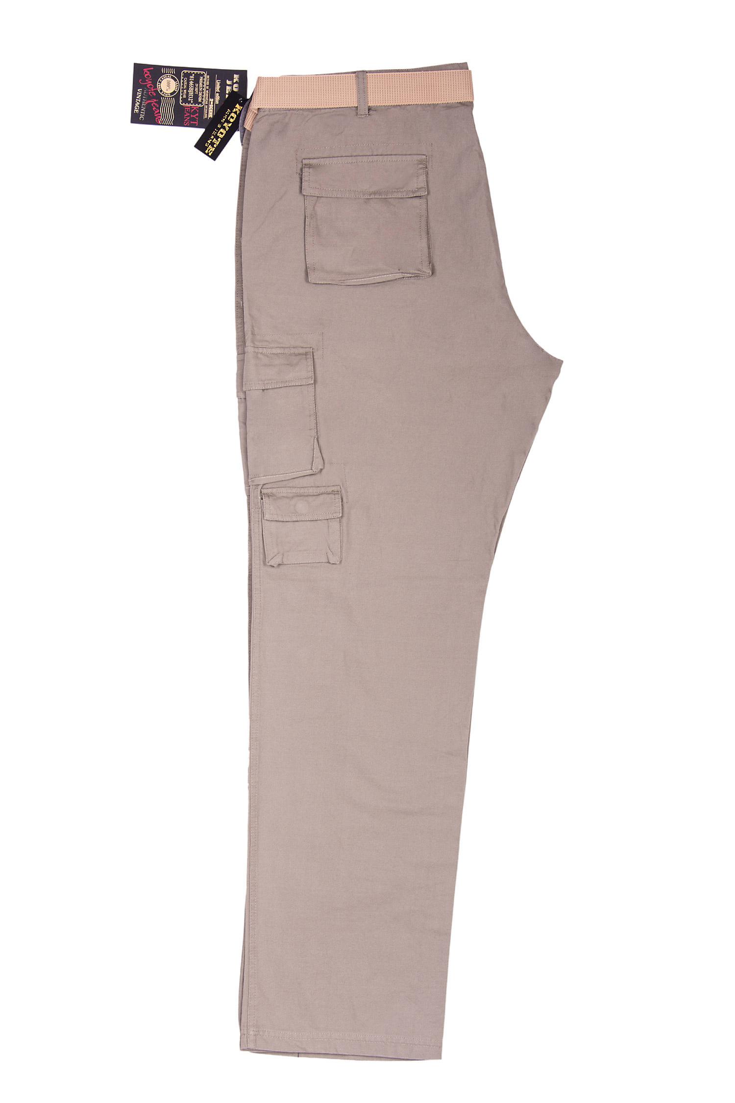 Pantalones, Sport, 105432, VISÓN | Zoom