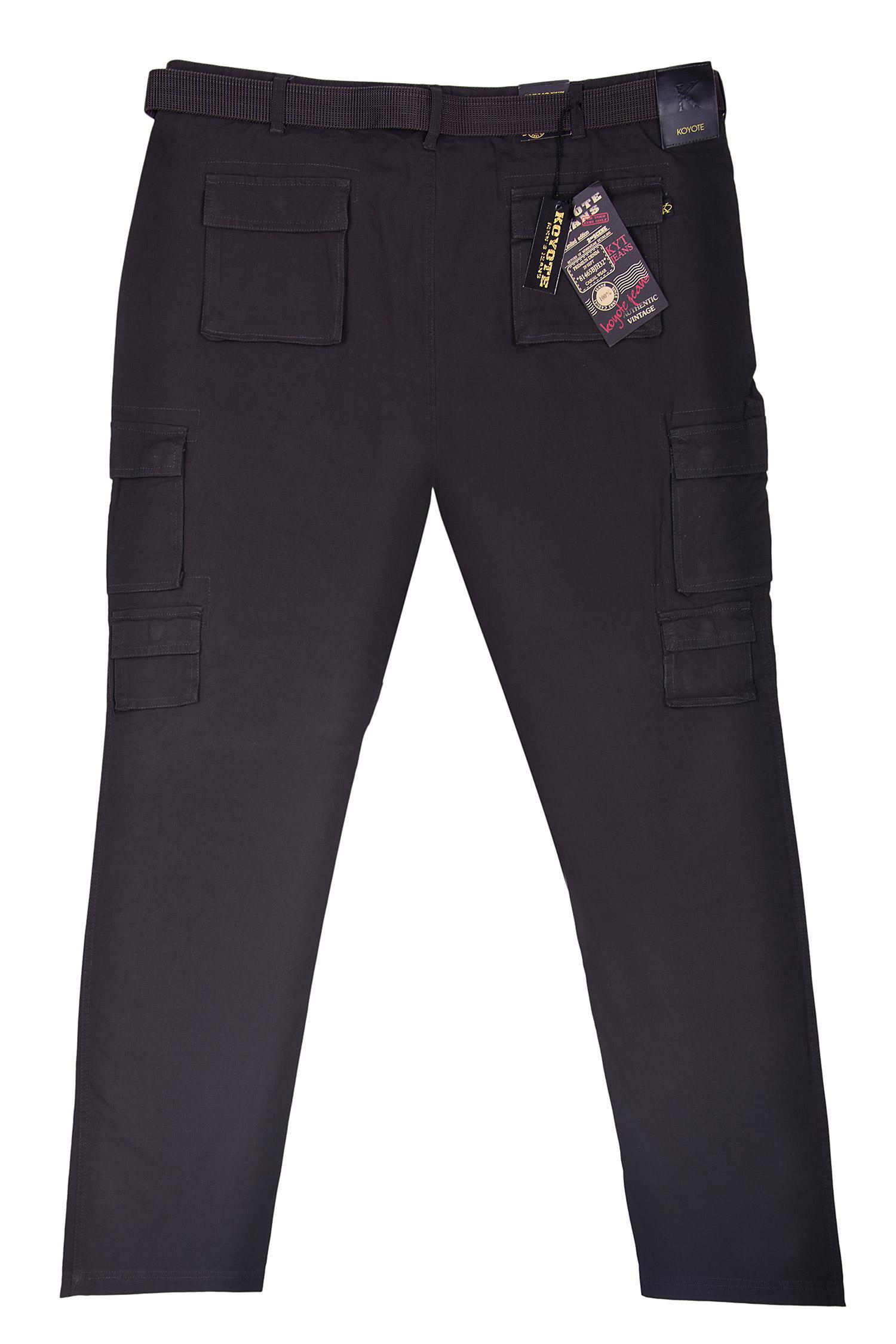 Pantalones, Sport, 105432, MARENGO | Zoom