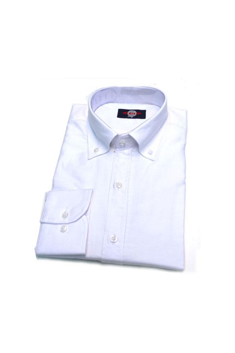 Camisas, Sport Manga Larga, 105516, ROSA | Zoom